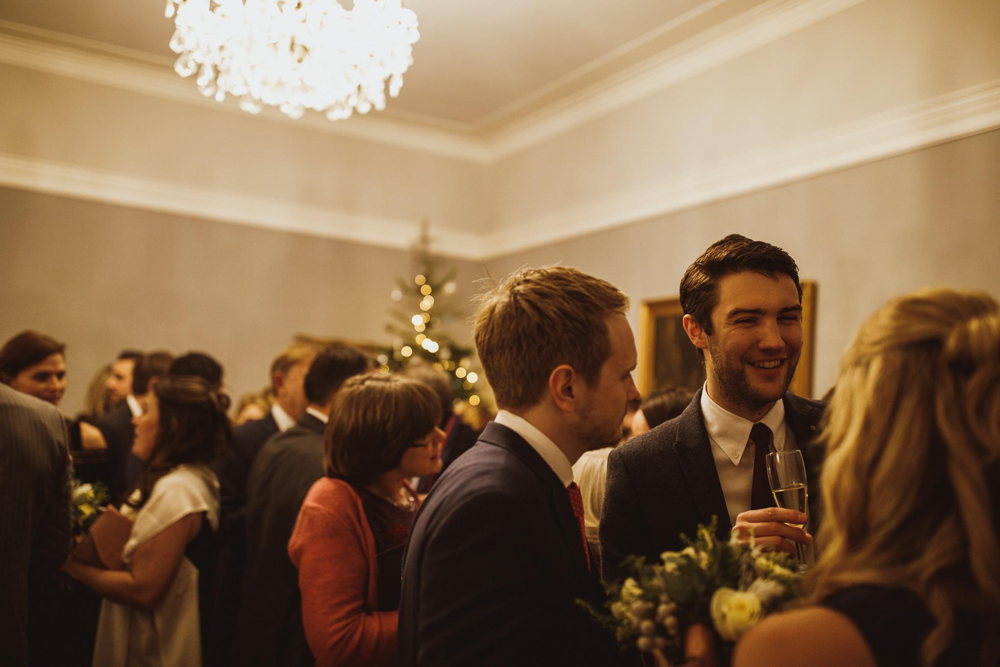 hornington_manor_wedding_photographer-72.jpg