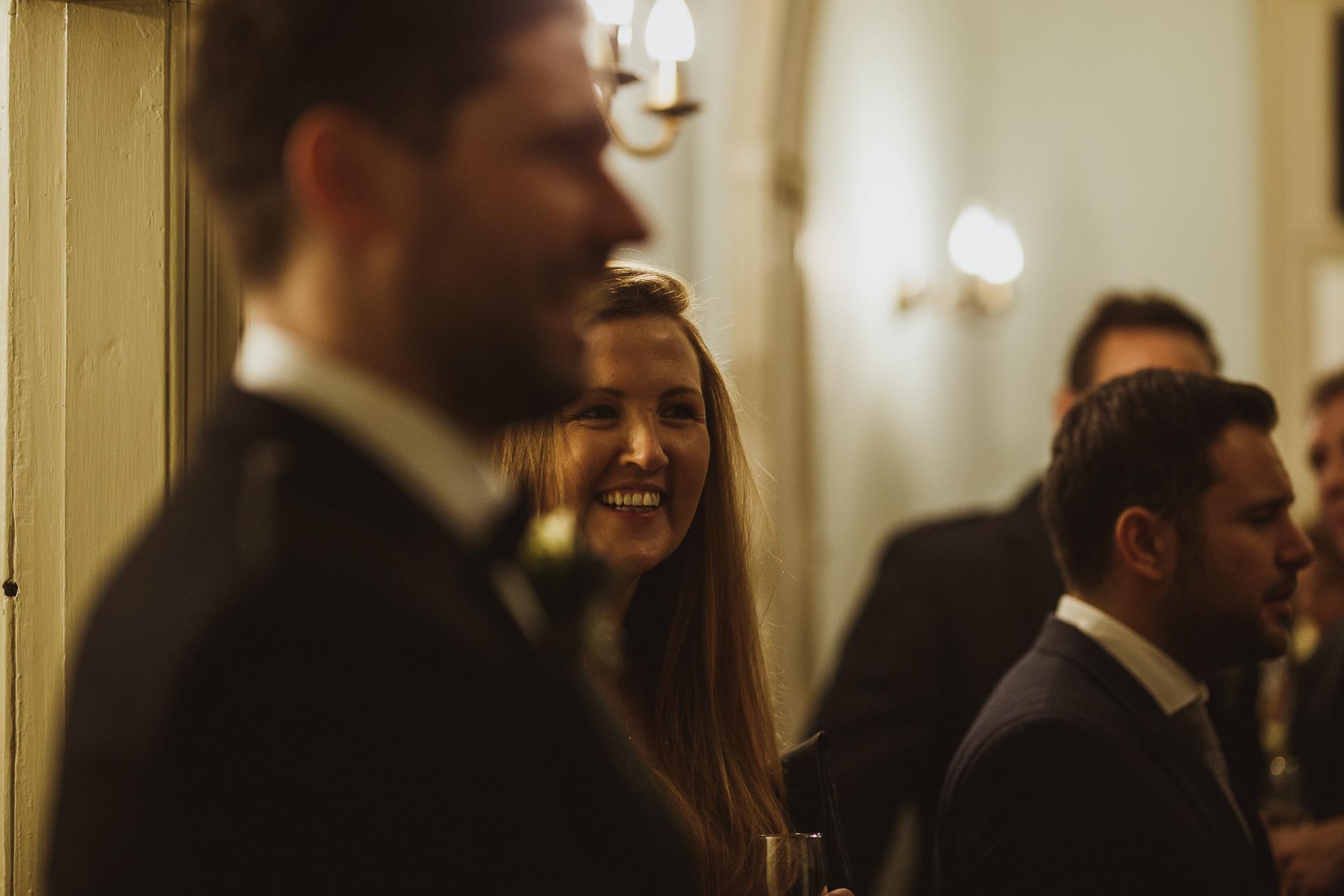 hornington_manor_wedding_photographer-90.jpg