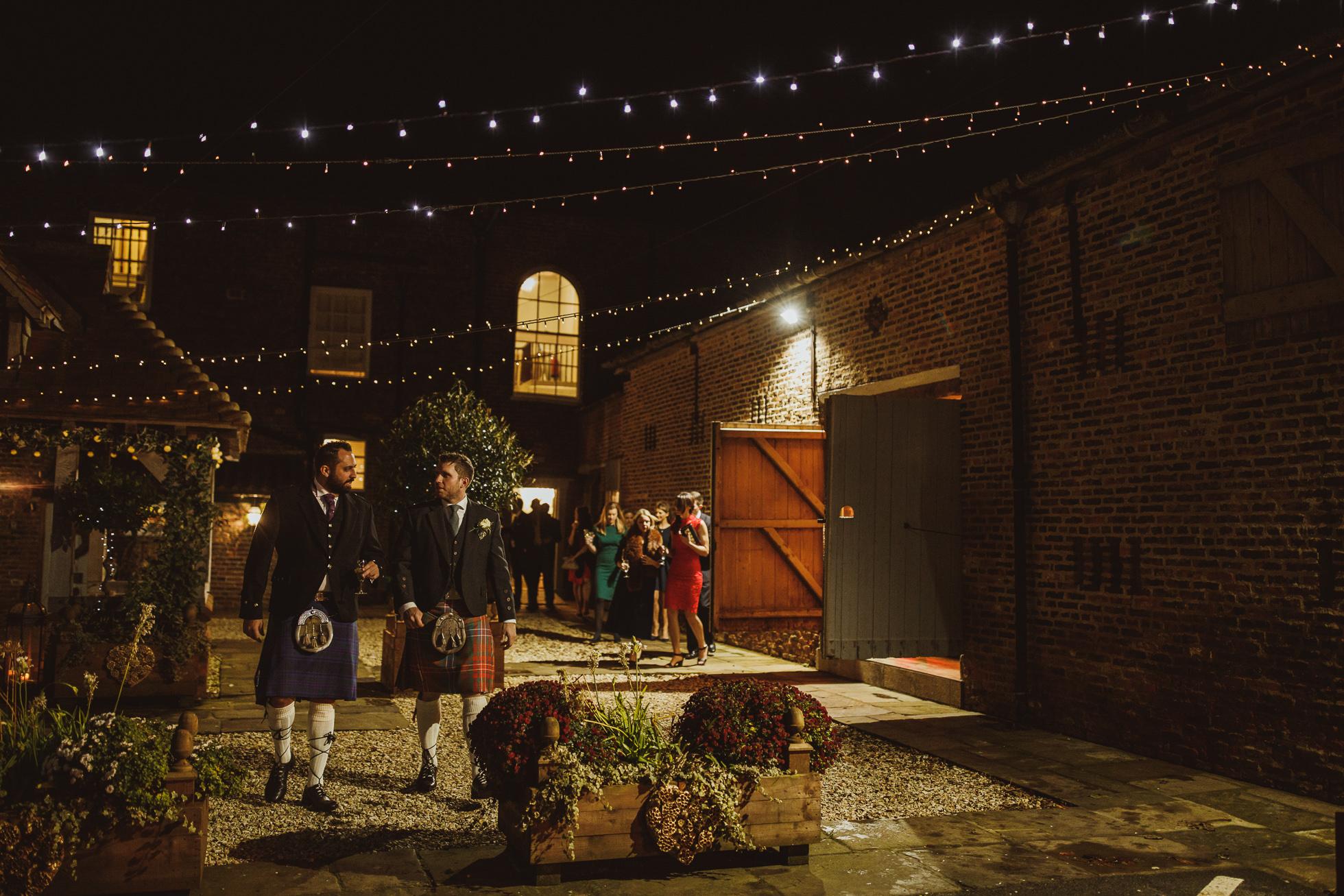 hornington_manor_wedding_photographer-93.jpg