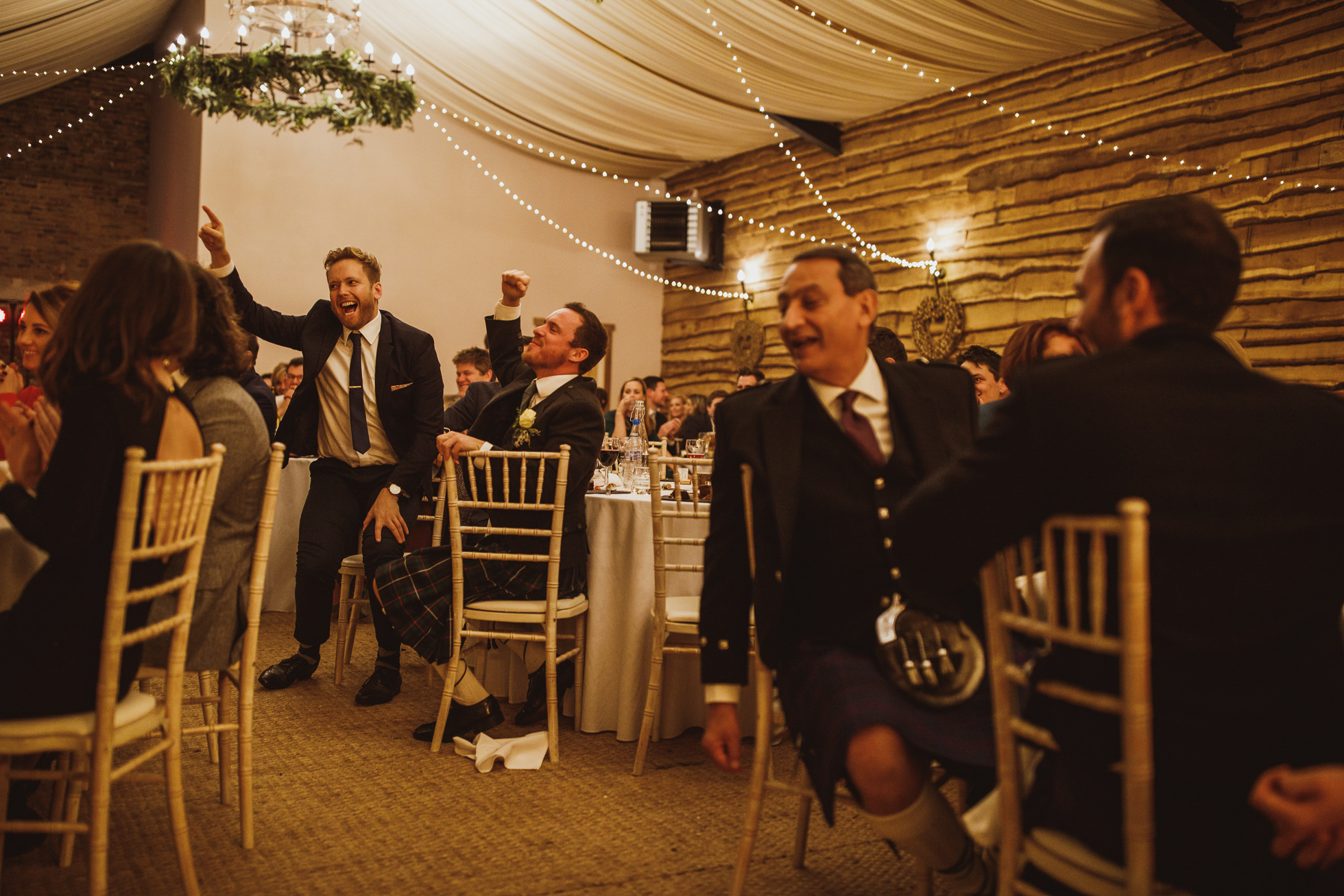 hornington_manor_wedding_photographer-106.jpg