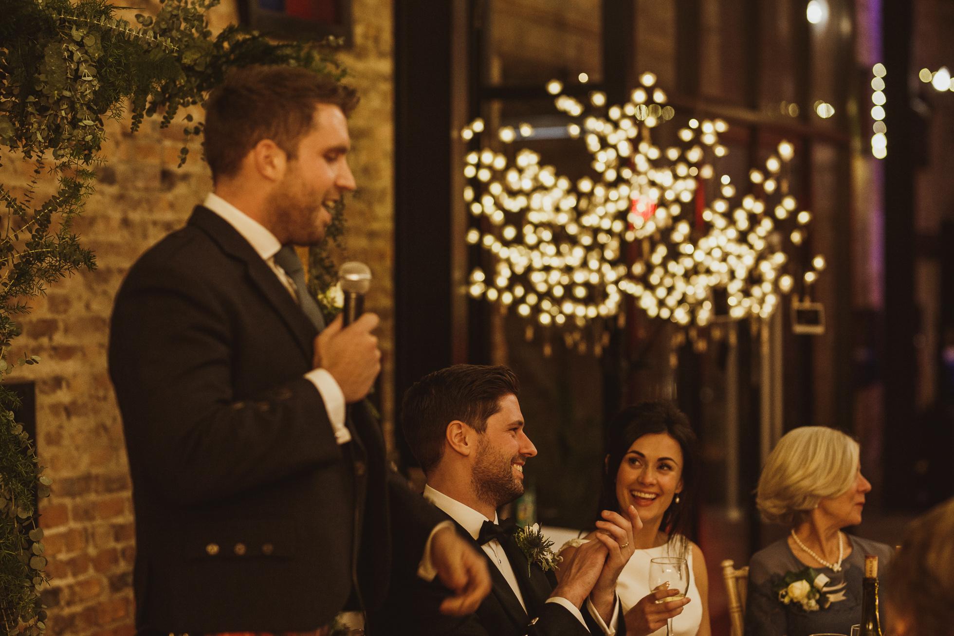 hornington_manor_wedding_photographer-107.jpg