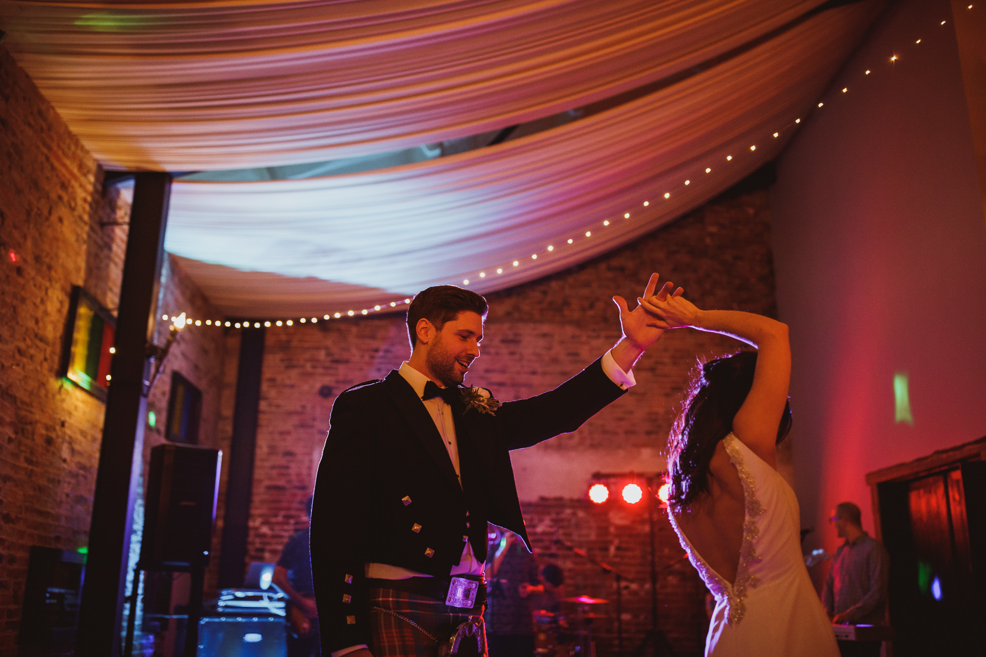 hornington_manor_wedding_photographer-119.jpg