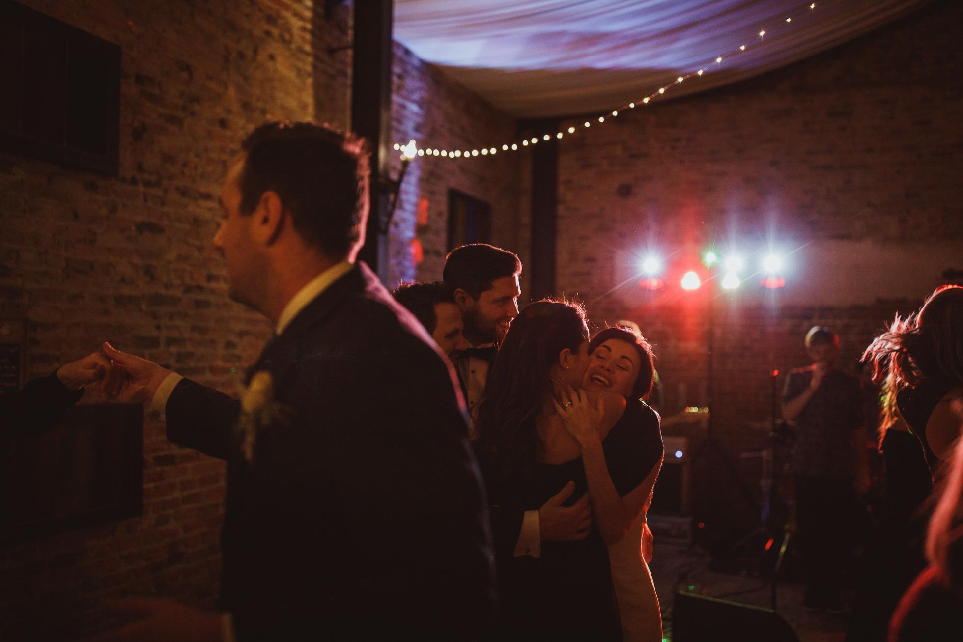 hornington_manor_wedding_photographer-123.jpg
