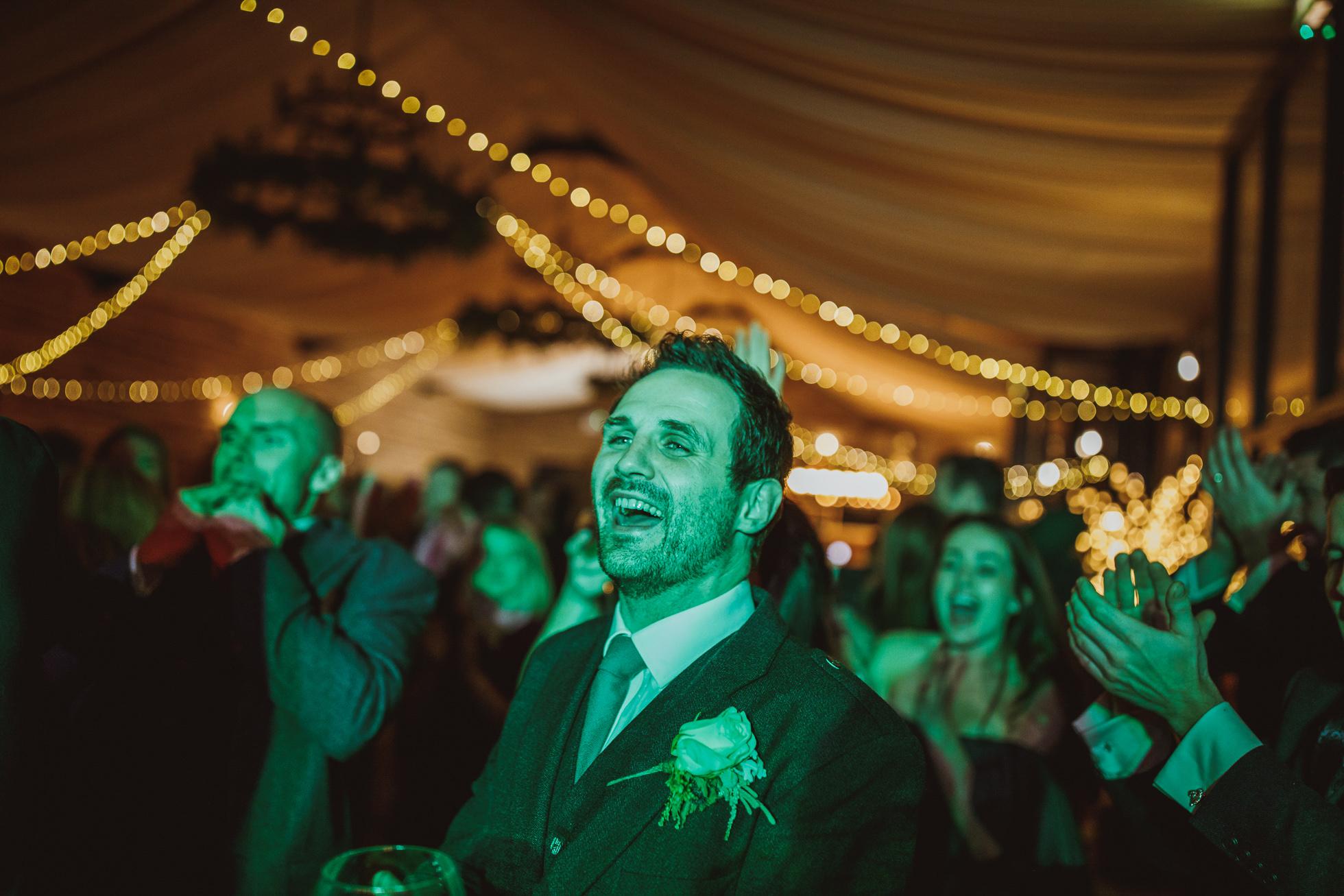 hornington_manor_wedding_photographer-125.jpg