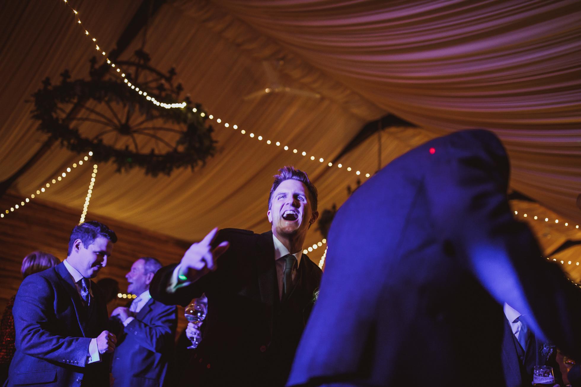 hornington_manor_wedding_photographer-131.jpg