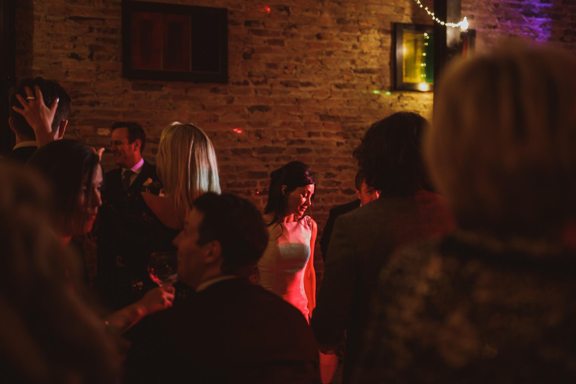 hornington_manor_wedding_photographer-134.jpg