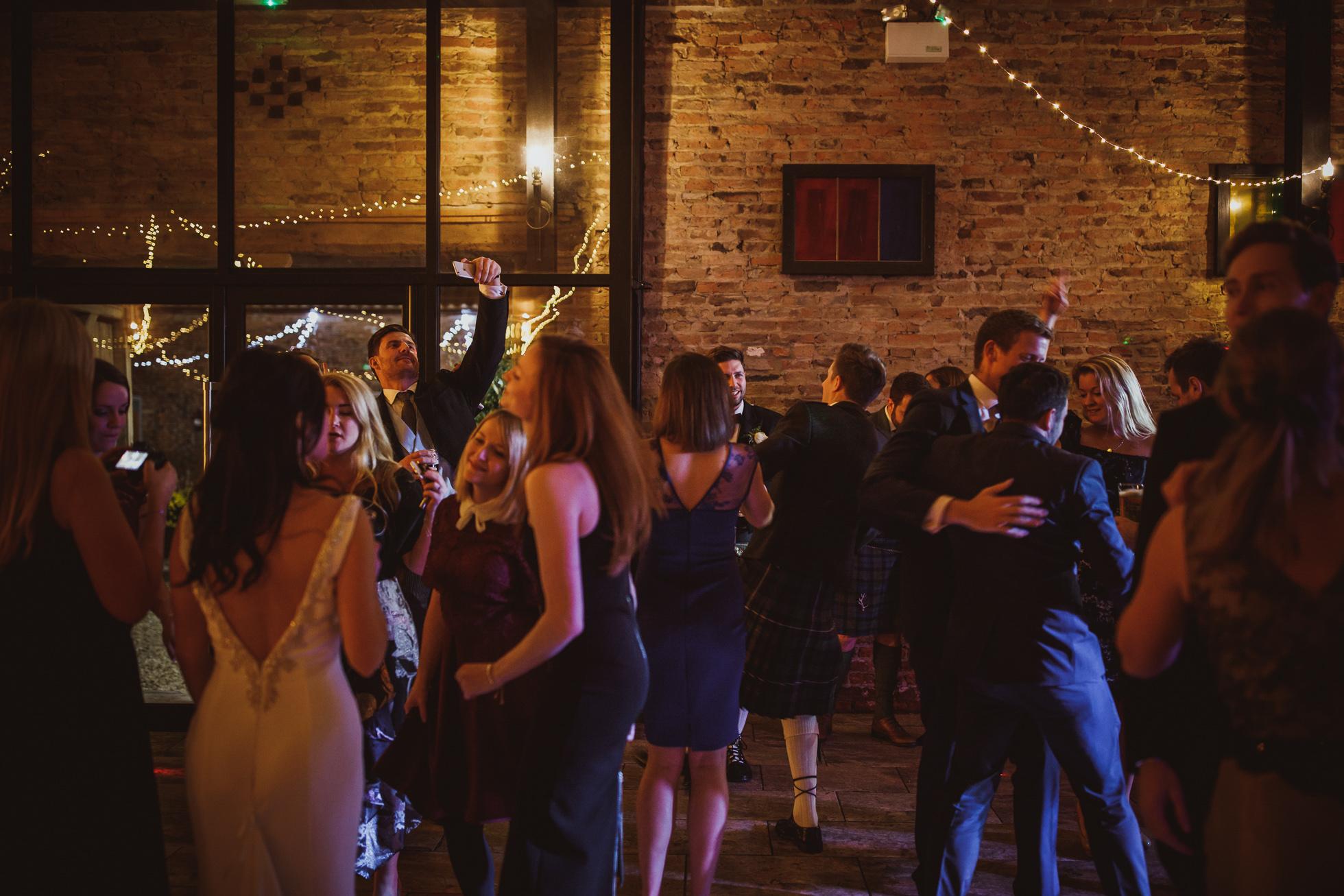 hornington_manor_wedding_photographer-145.jpg