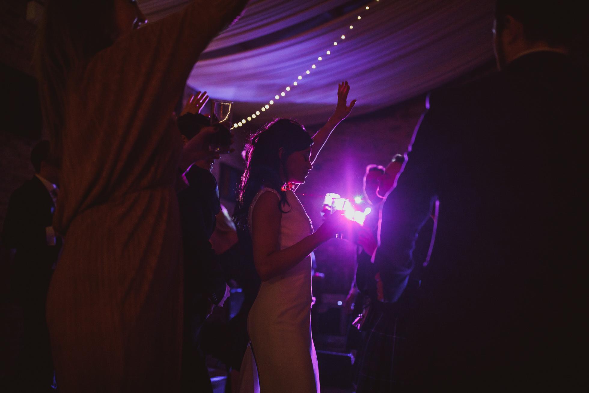 hornington_manor_wedding_photographer-152.jpg