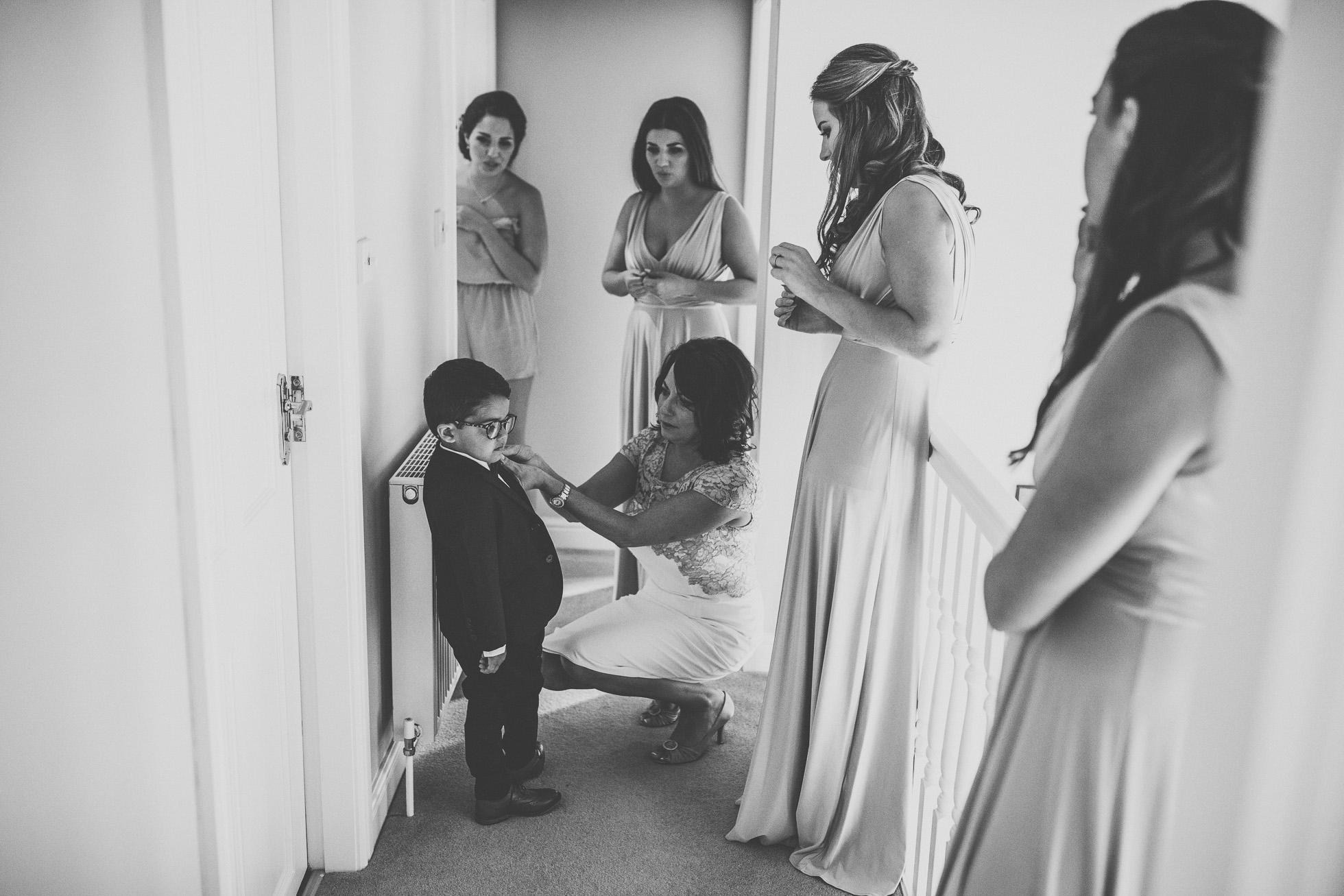 woodman_inn_thunderbridge_wedding_photographer-35.jpg