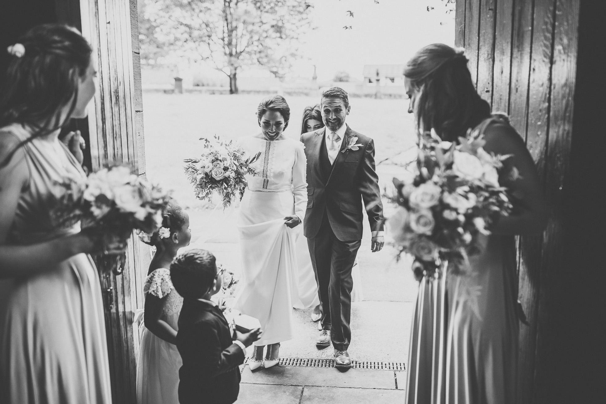 woodman_inn_thunderbridge_wedding_photographer-47.jpg