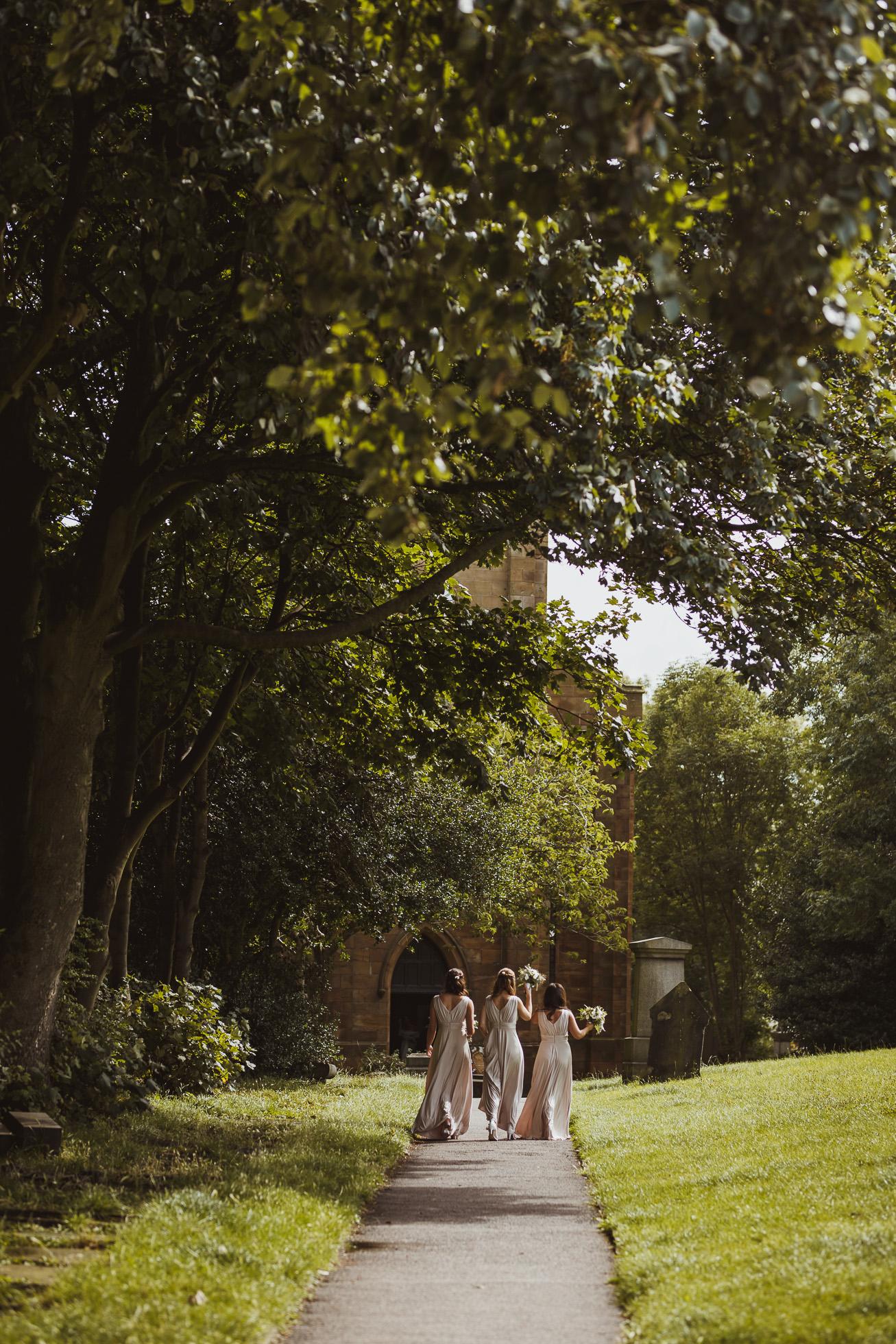 woodman_inn_thunderbridge_wedding_photographer-46.jpg