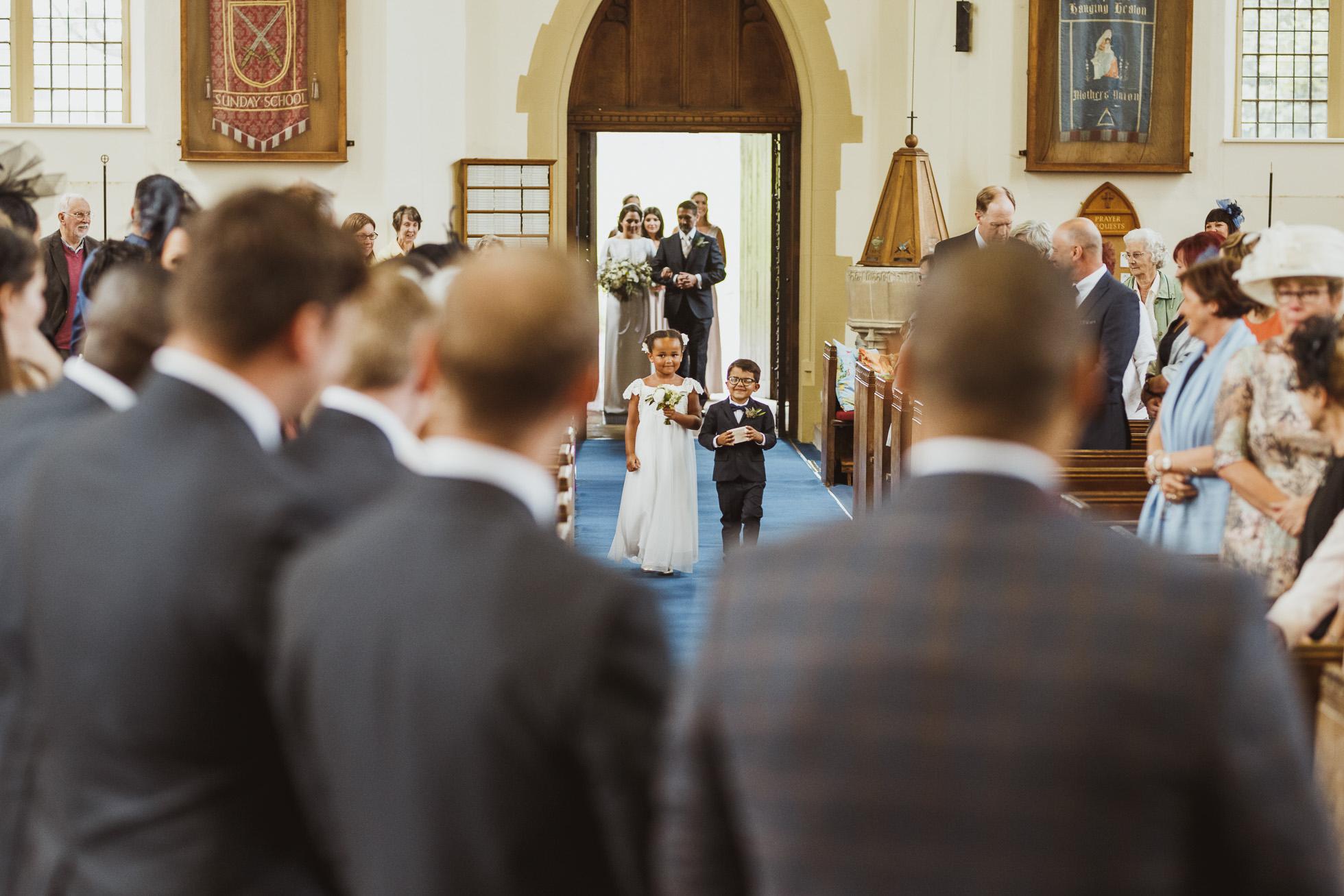 woodman_inn_thunderbridge_wedding_photographer-49.jpg