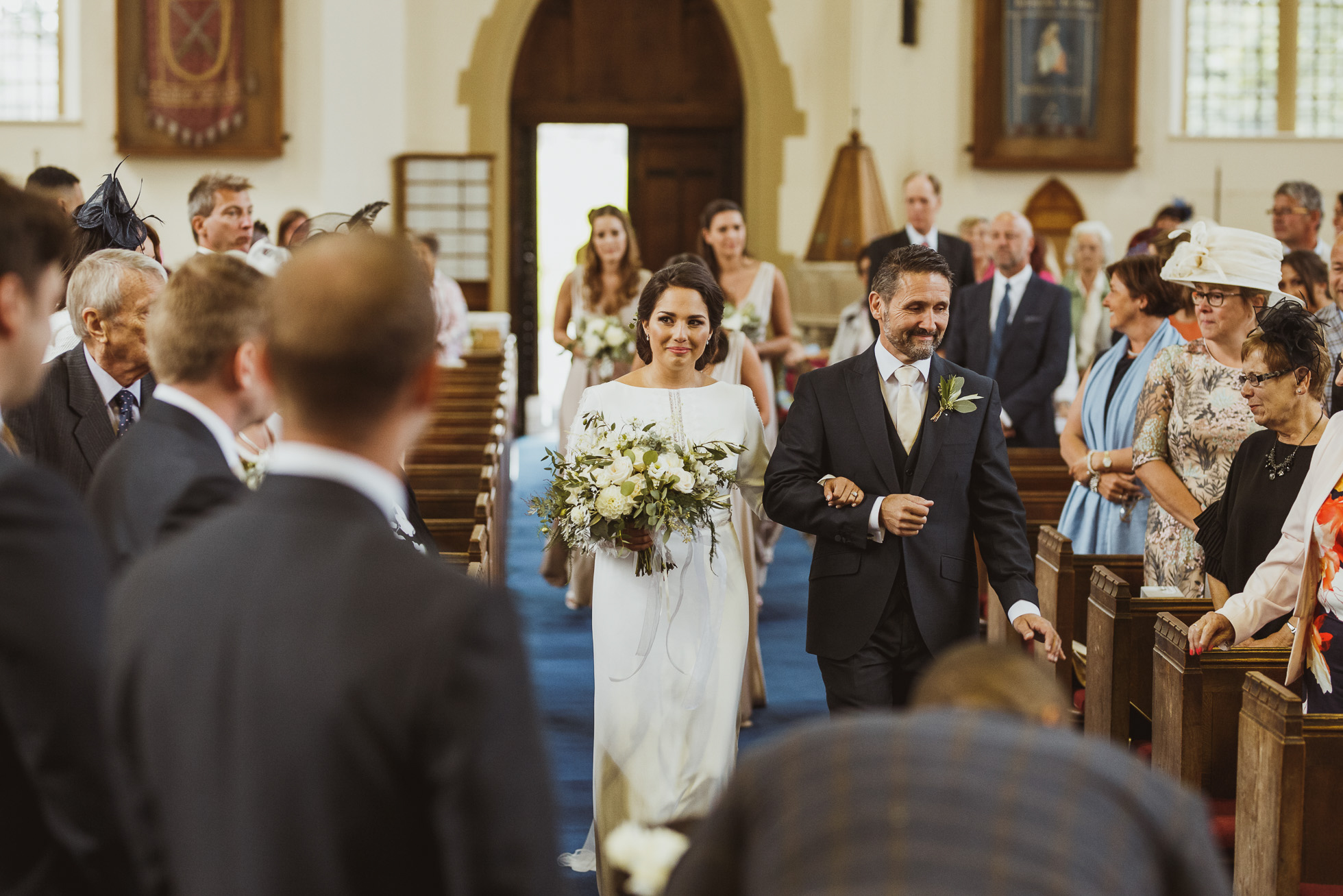 woodman_inn_thunderbridge_wedding_photographer-50.jpg