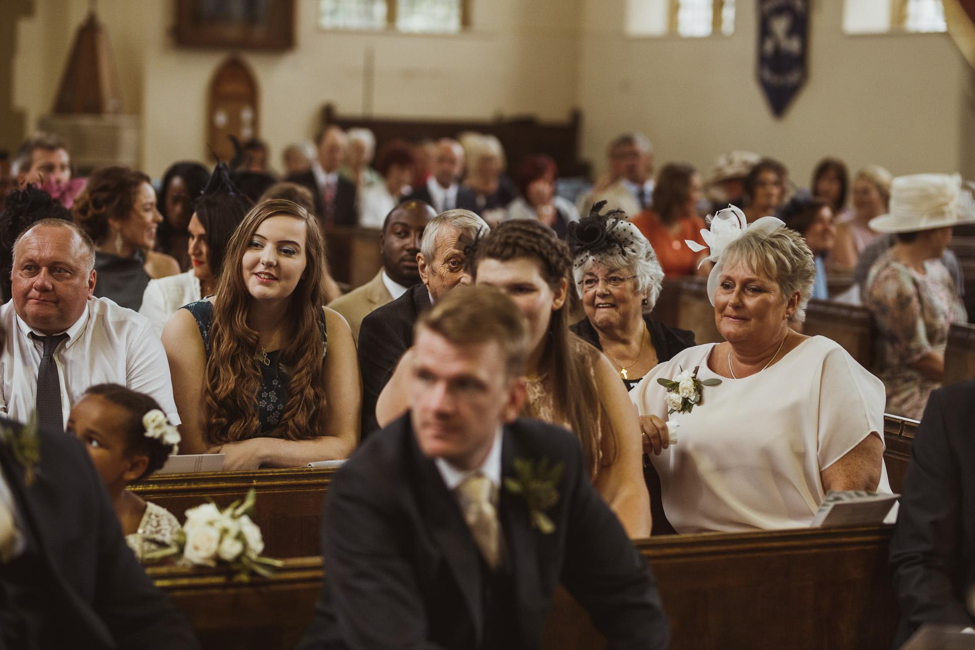 woodman_inn_thunderbridge_wedding_photographer-55.jpg