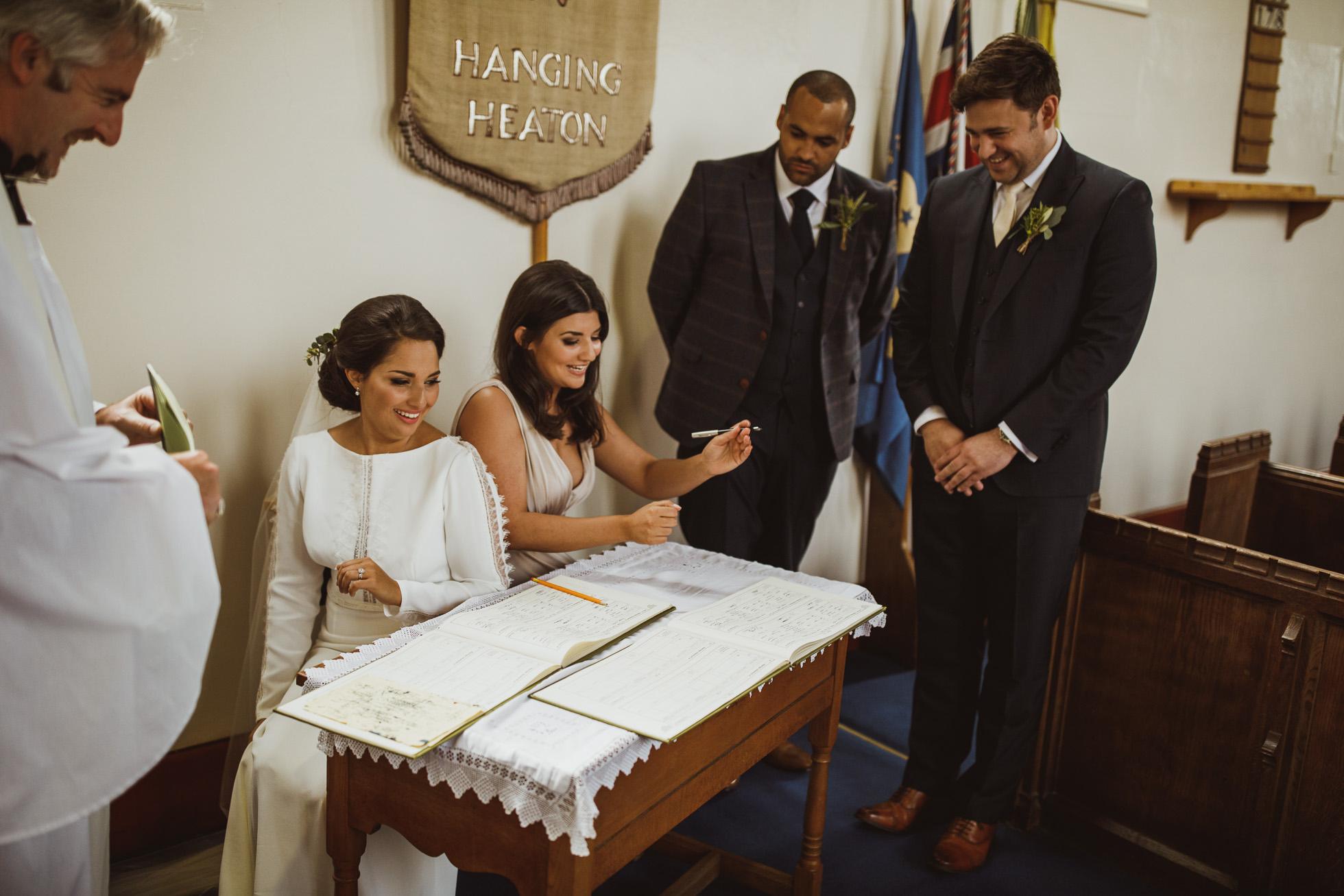 woodman_inn_thunderbridge_wedding_photographer-56.jpg