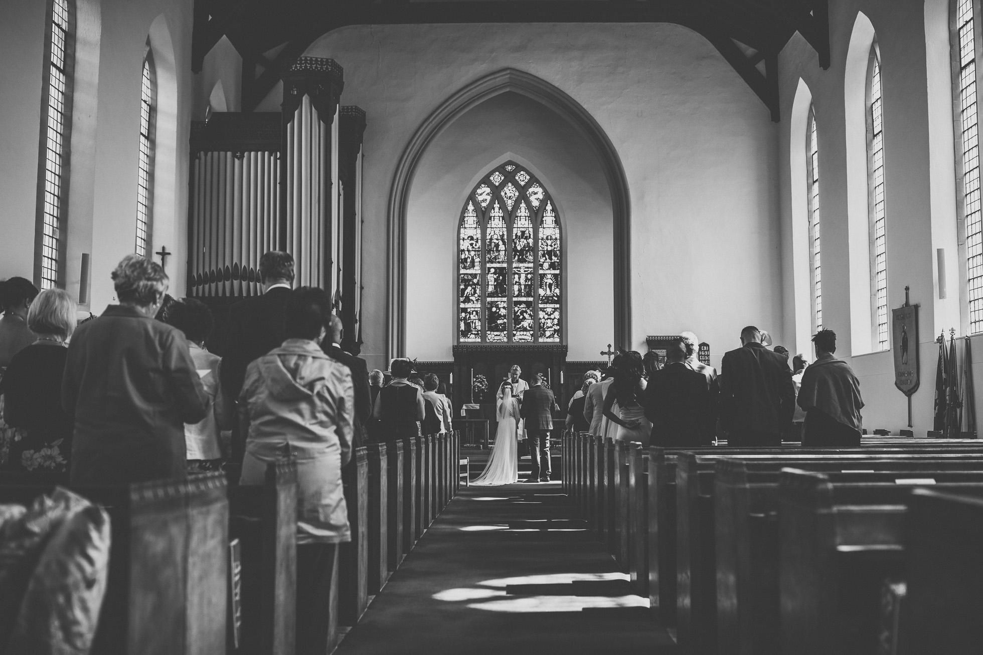 woodman_inn_thunderbridge_wedding_photographer-58.jpg