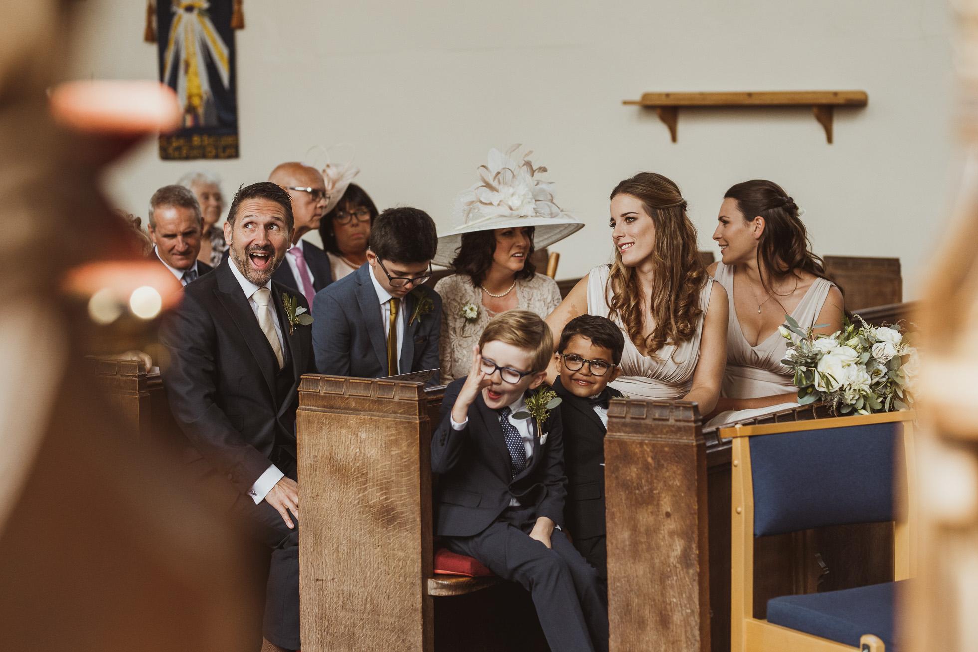 woodman_inn_thunderbridge_wedding_photographer-57.jpg