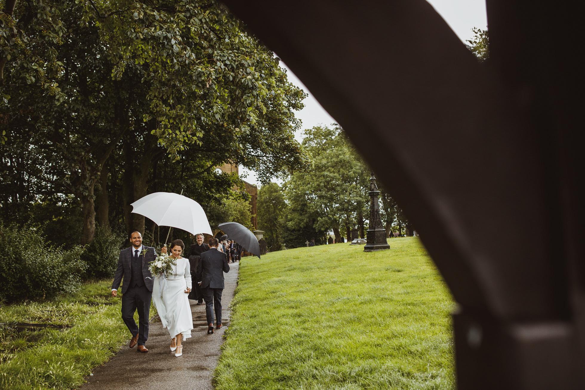 woodman_inn_thunderbridge_wedding_photographer-66.jpg