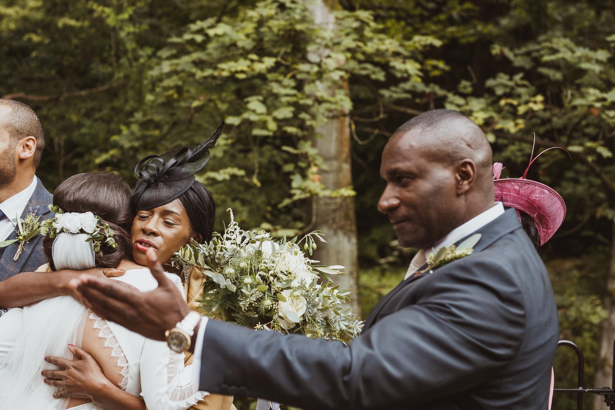 woodman_inn_thunderbridge_wedding_photographer-77.jpg