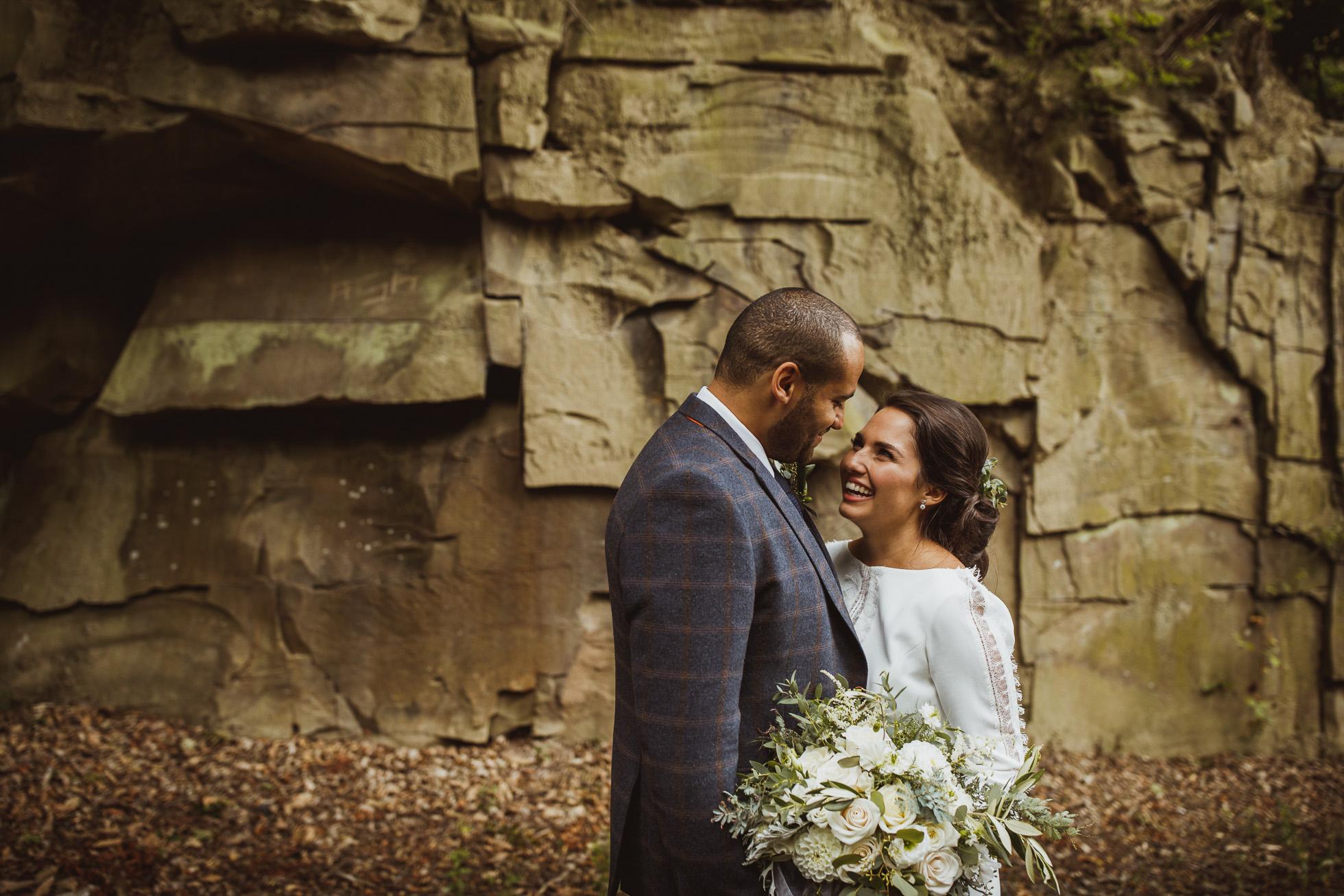 woodman_inn_thunderbridge_wedding_photographer-78.jpg