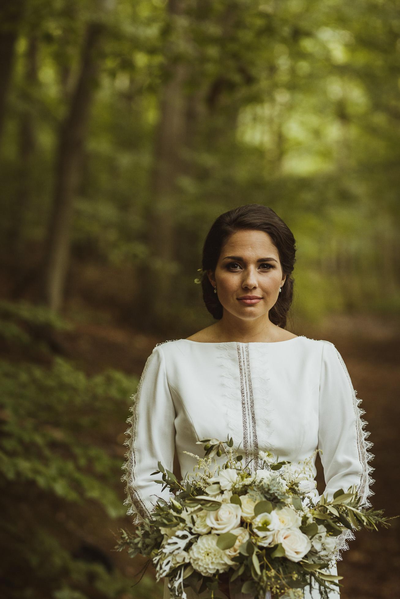 woodman_inn_thunderbridge_wedding_photographer-82.jpg