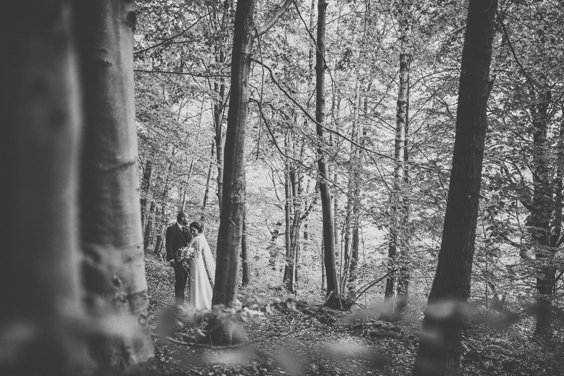 woodman_inn_thunderbridge_wedding_photographer-81.jpg