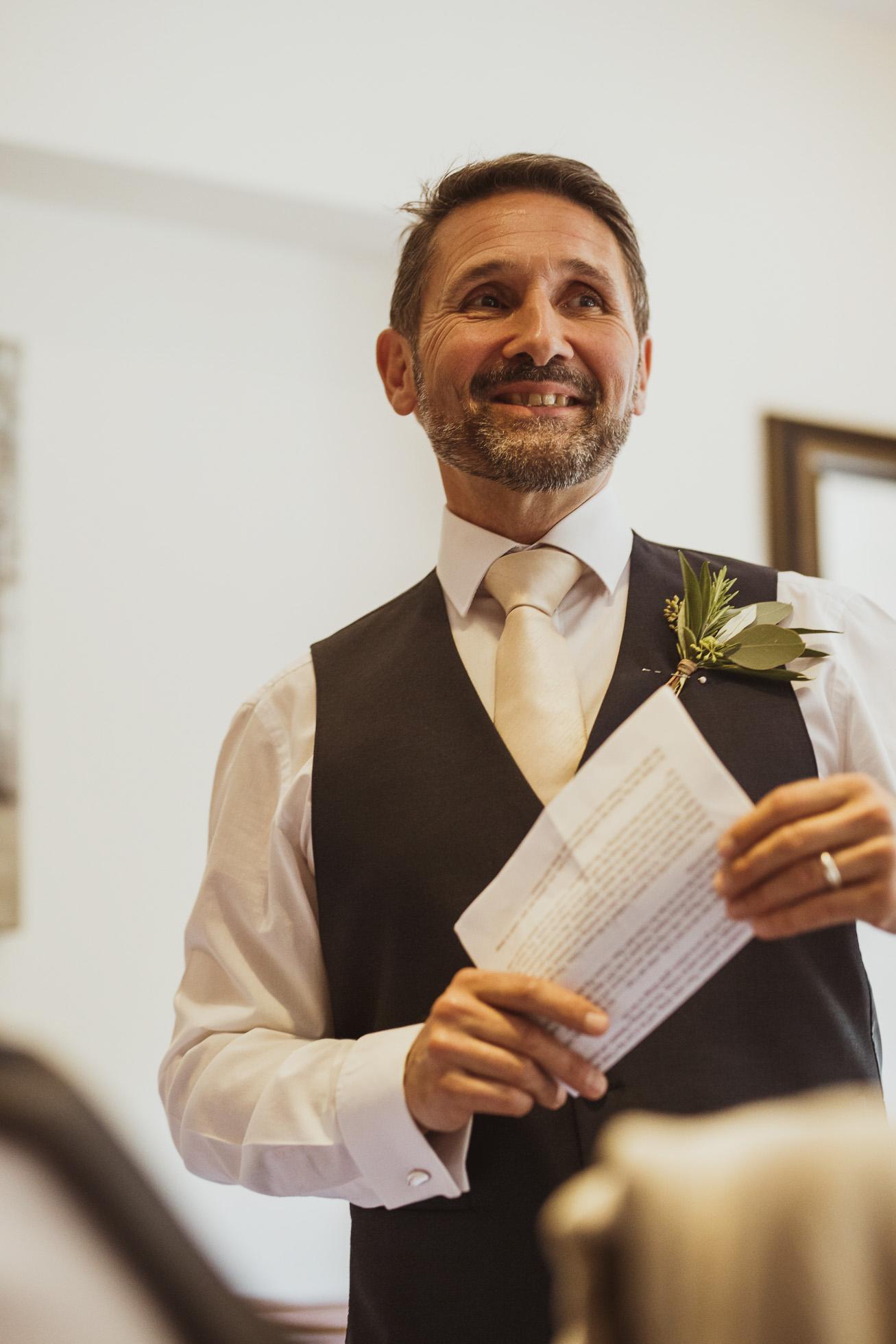 woodman_inn_thunderbridge_wedding_photographer-90.jpg