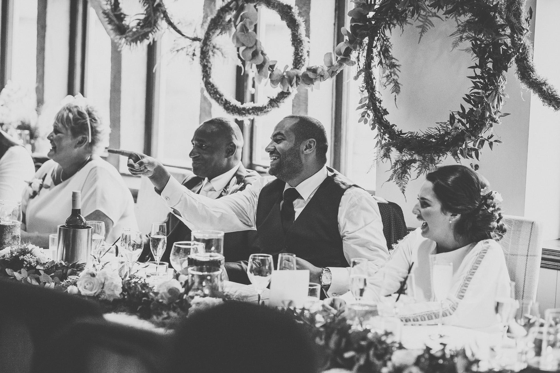 woodman_inn_thunderbridge_wedding_photographer-91.jpg