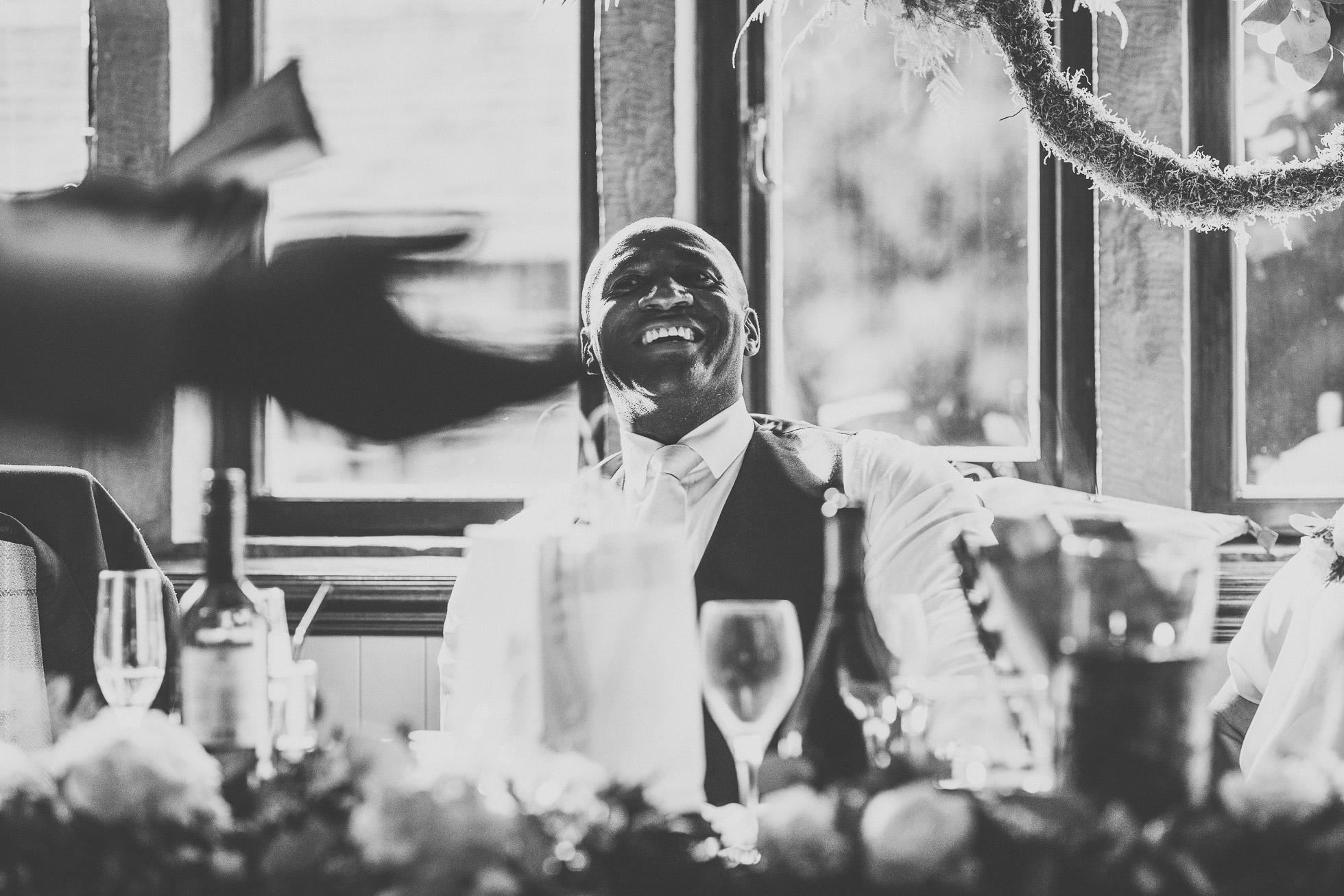 woodman_inn_thunderbridge_wedding_photographer-97.jpg