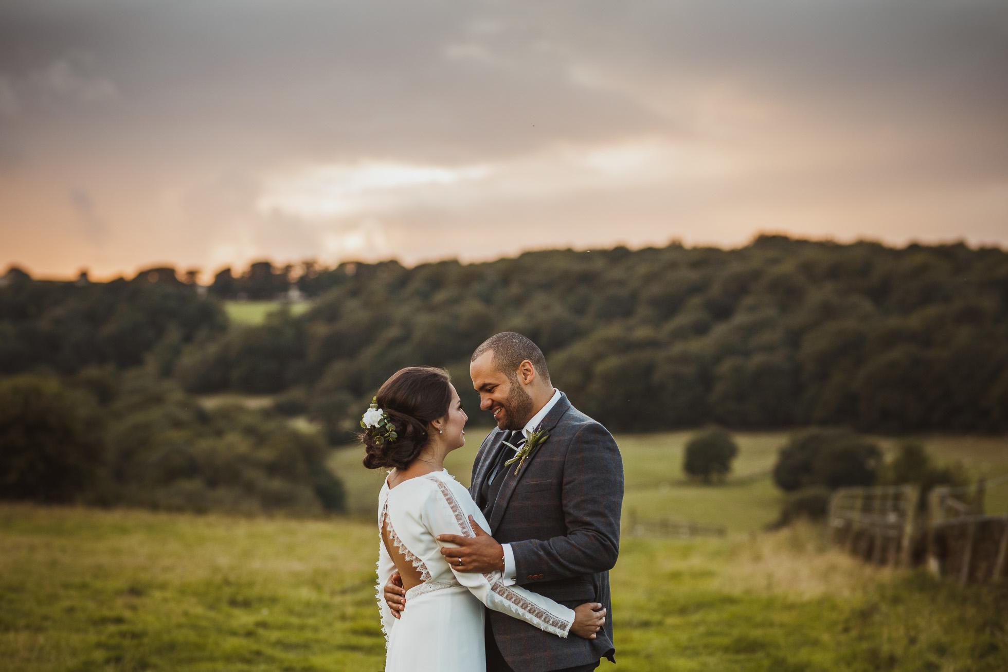 woodman_inn_thunderbridge_wedding_photographer-104.jpg
