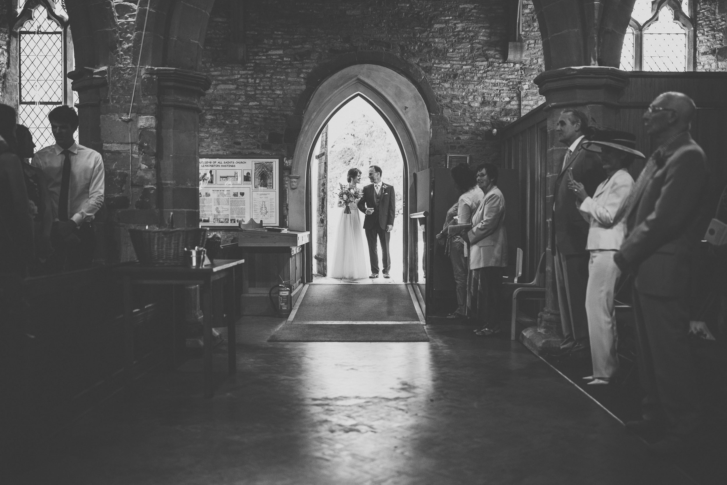 yorkshire_wedding_photographer-105.jpg