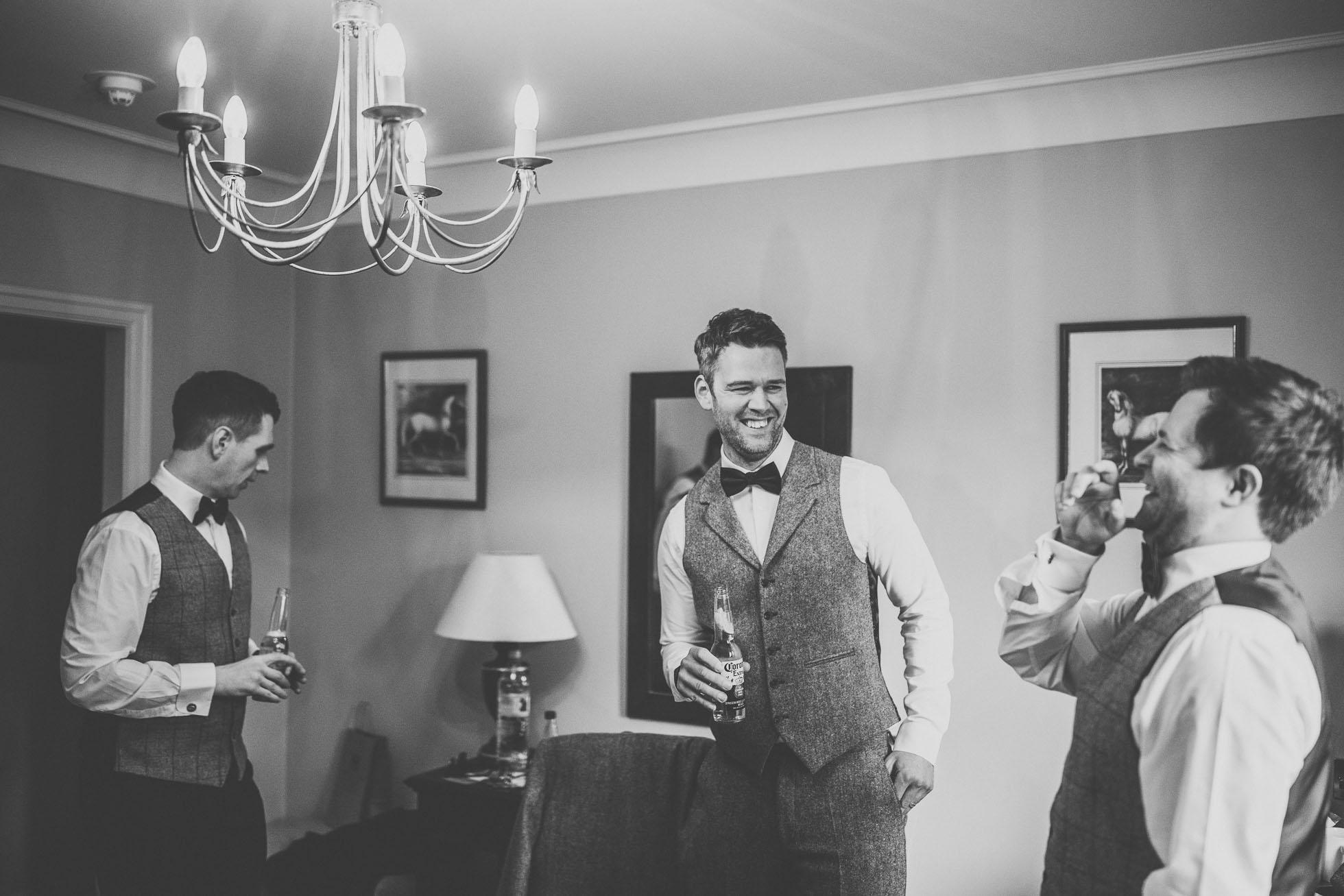 black_swan_helmsley_wedding_photographer-3.jpg