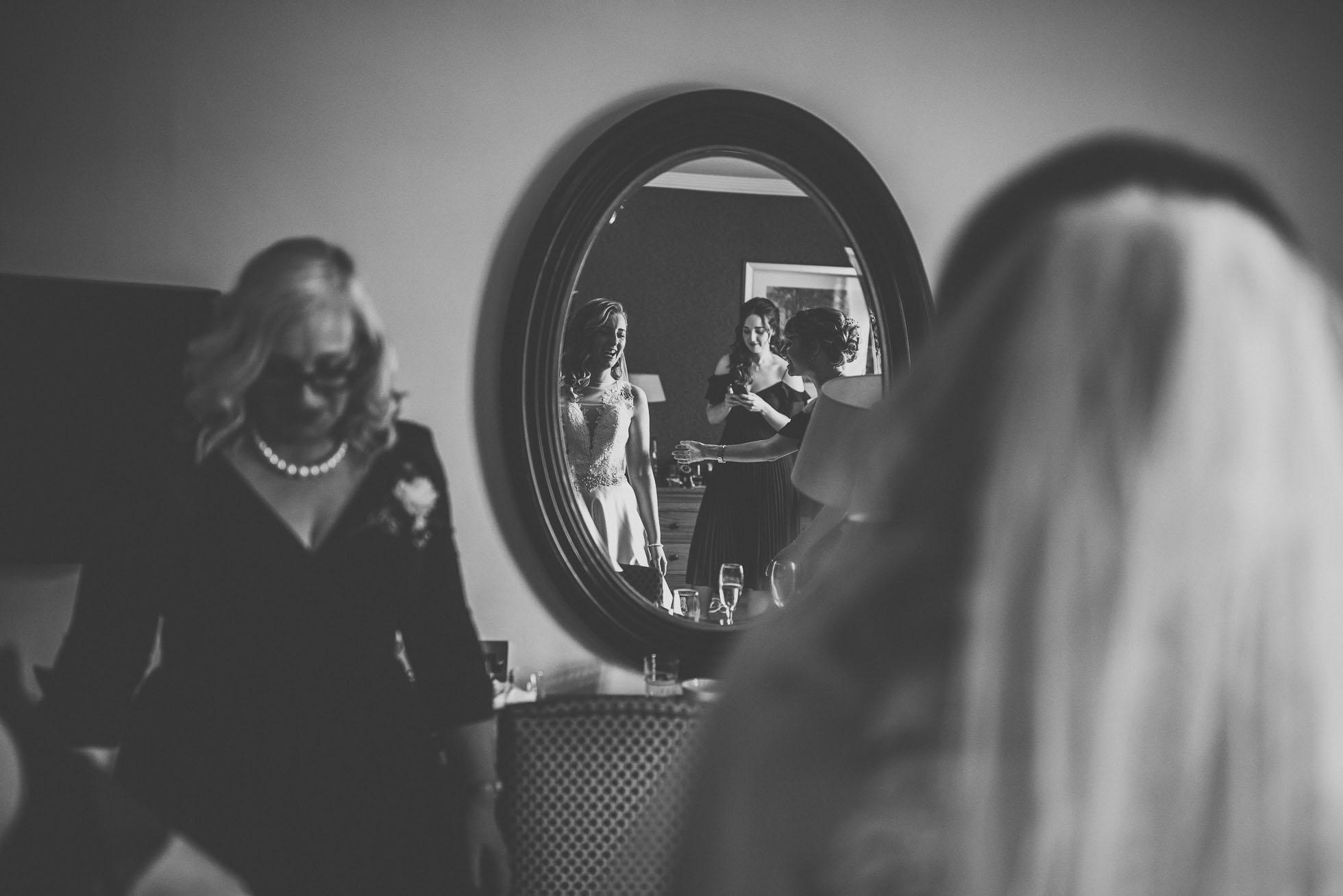 black_swan_helmsley_wedding_photographer-18.jpg