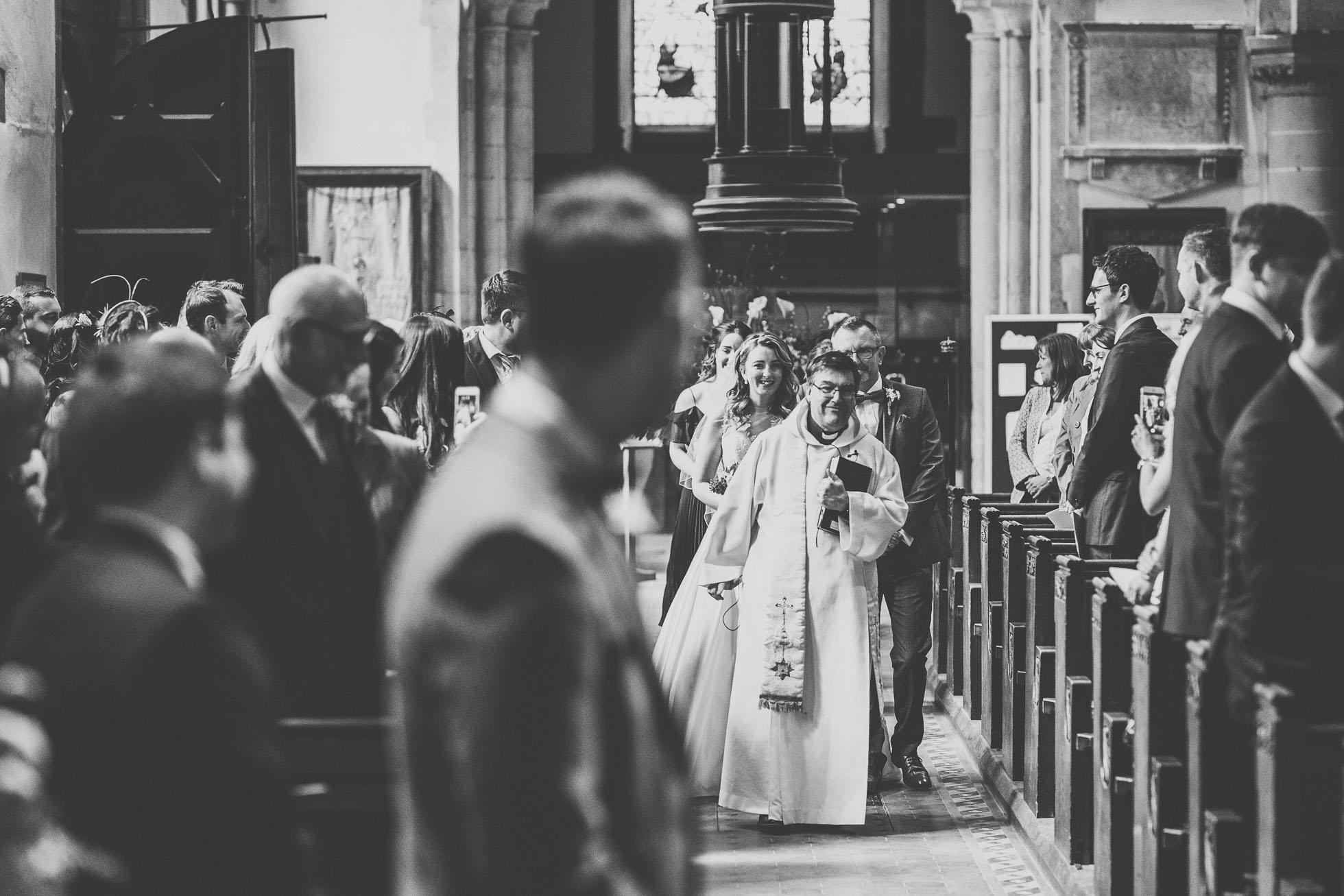 black_swan_helmsley_wedding_photographer-27.jpg