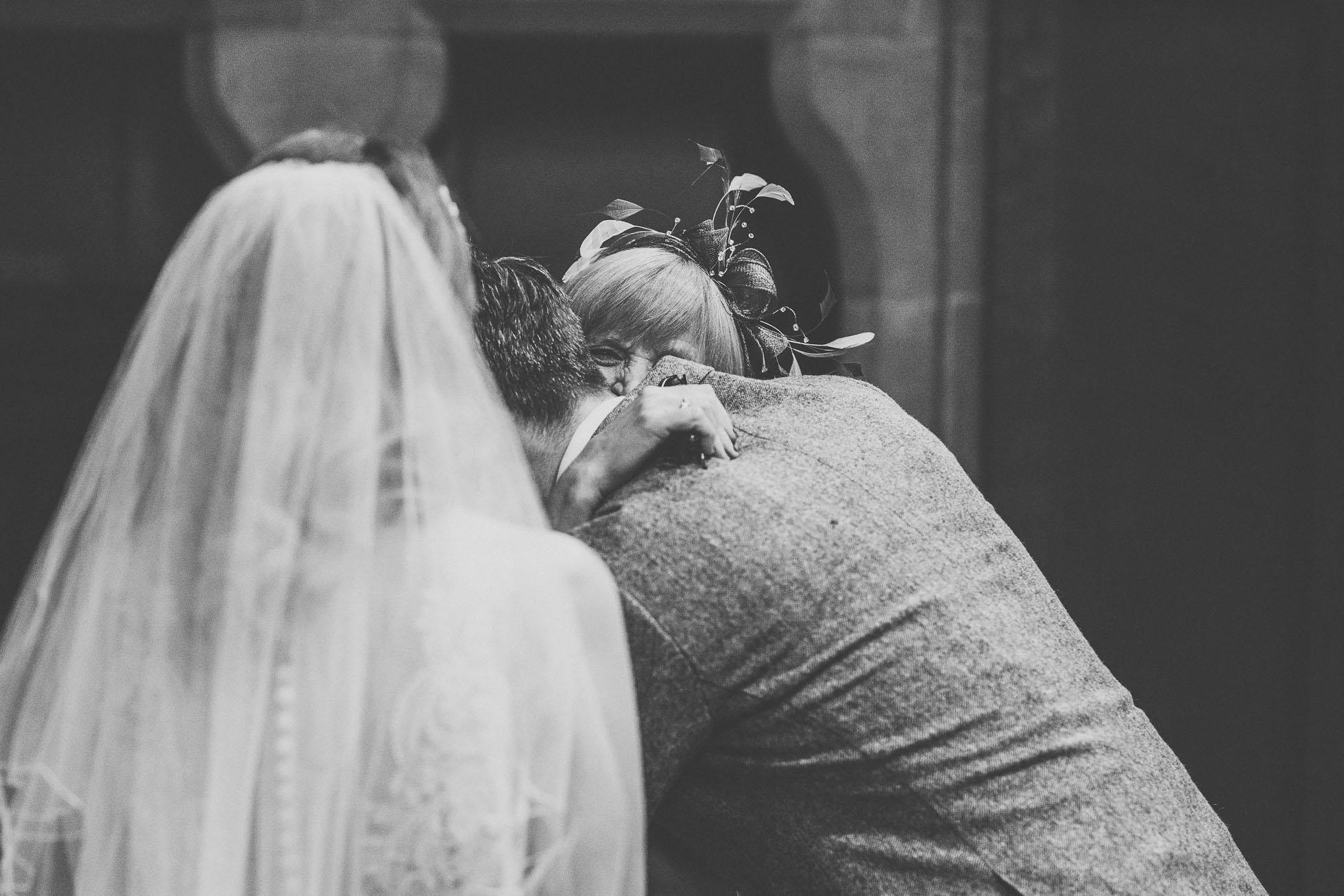 black_swan_helmsley_wedding_photographer-33.jpg