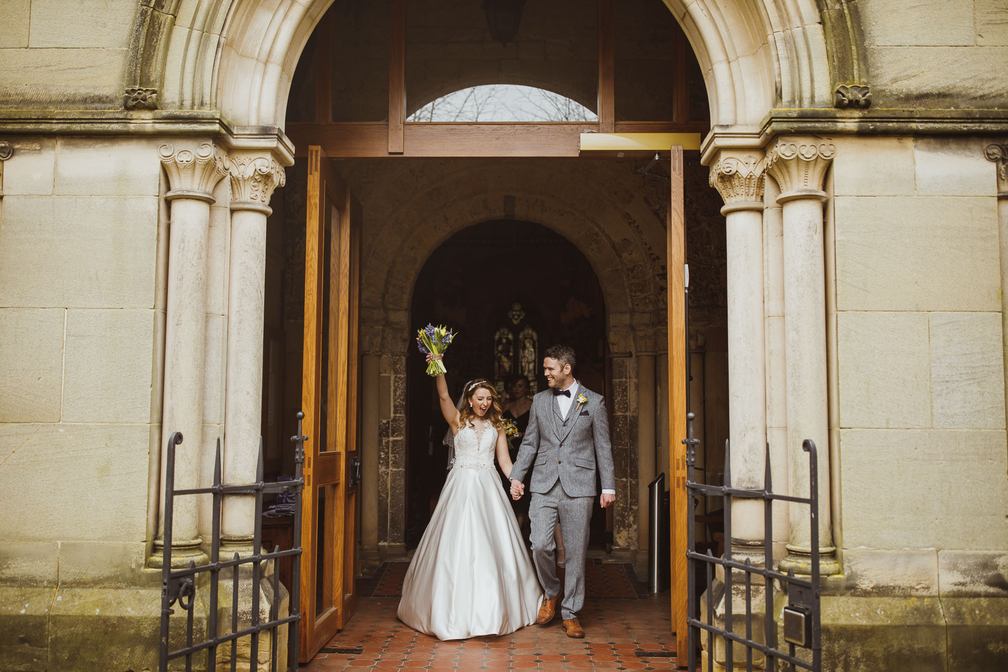 black_swan_helmsley_wedding_photographer-37.jpg