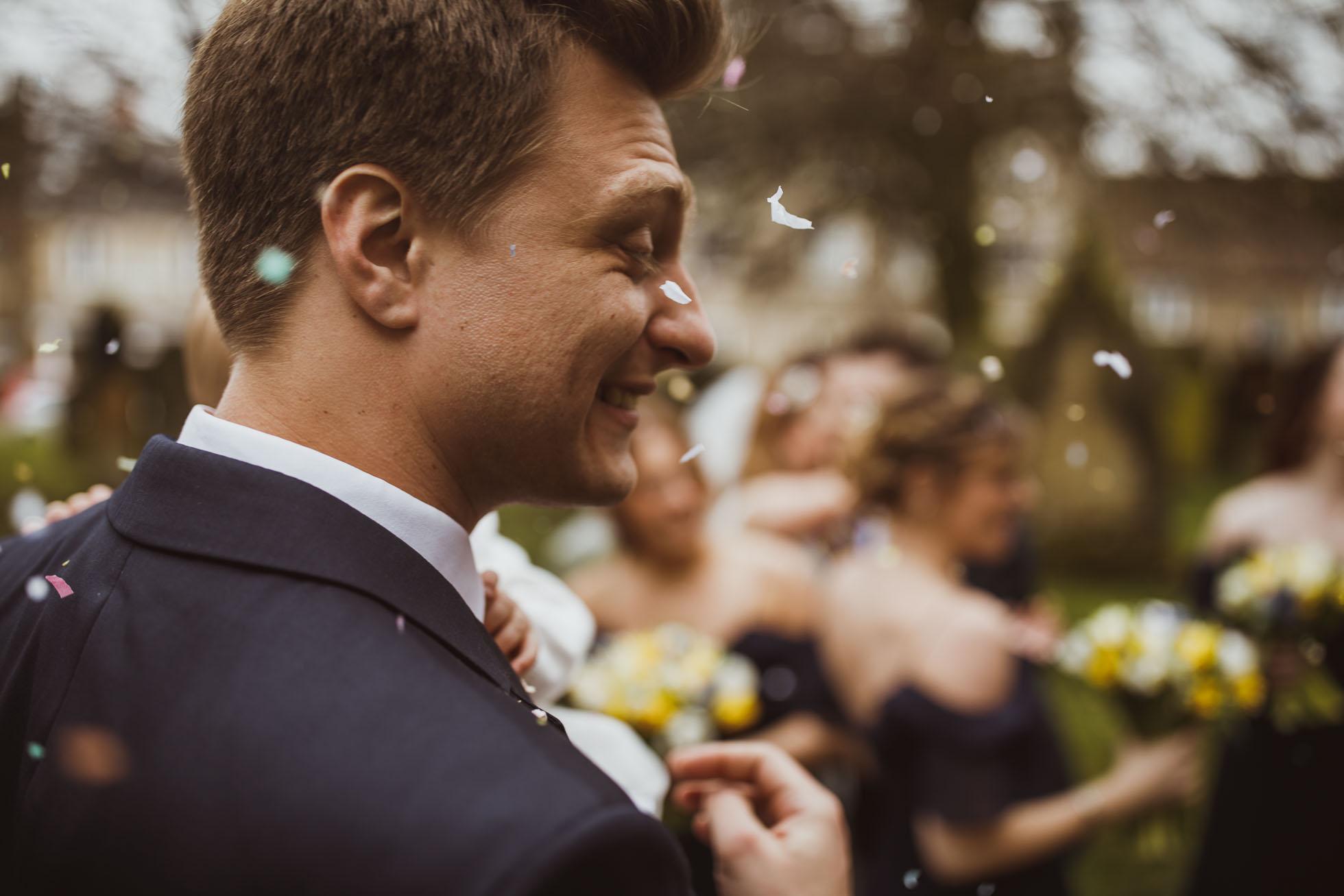 black_swan_helmsley_wedding_photographer-39.jpg