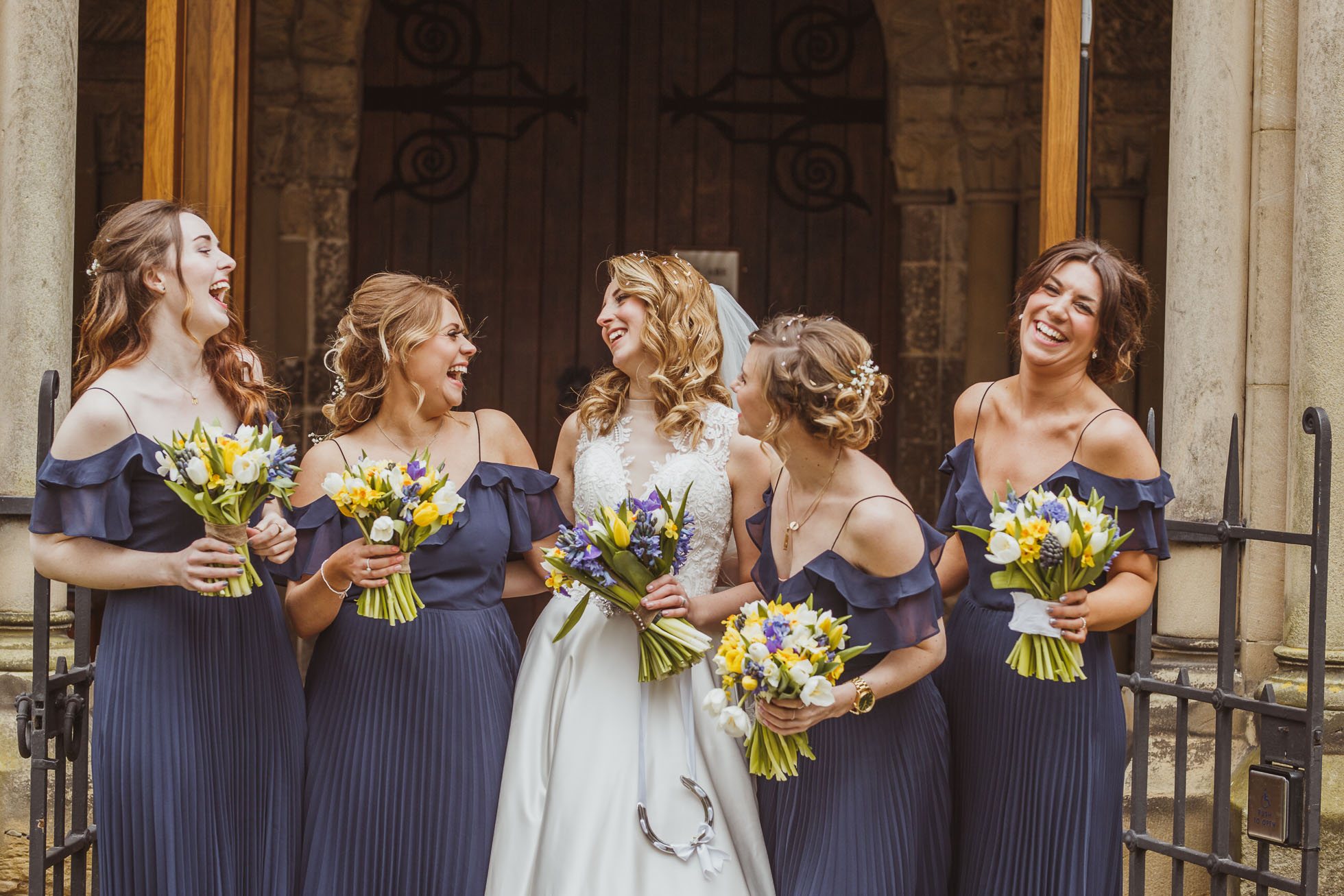 black_swan_helmsley_wedding_photographer-45.jpg