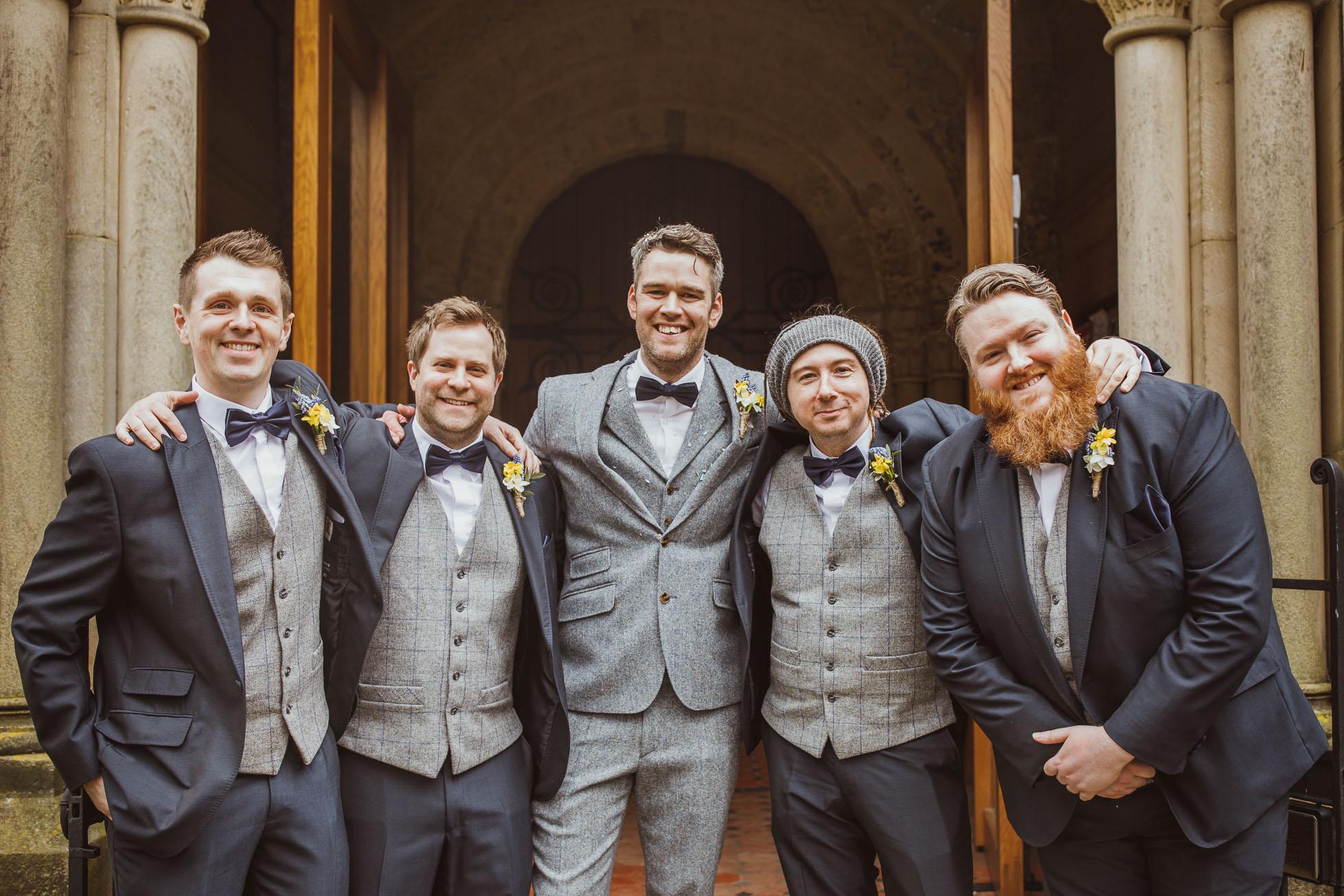 black_swan_helmsley_wedding_photographer-47.jpg
