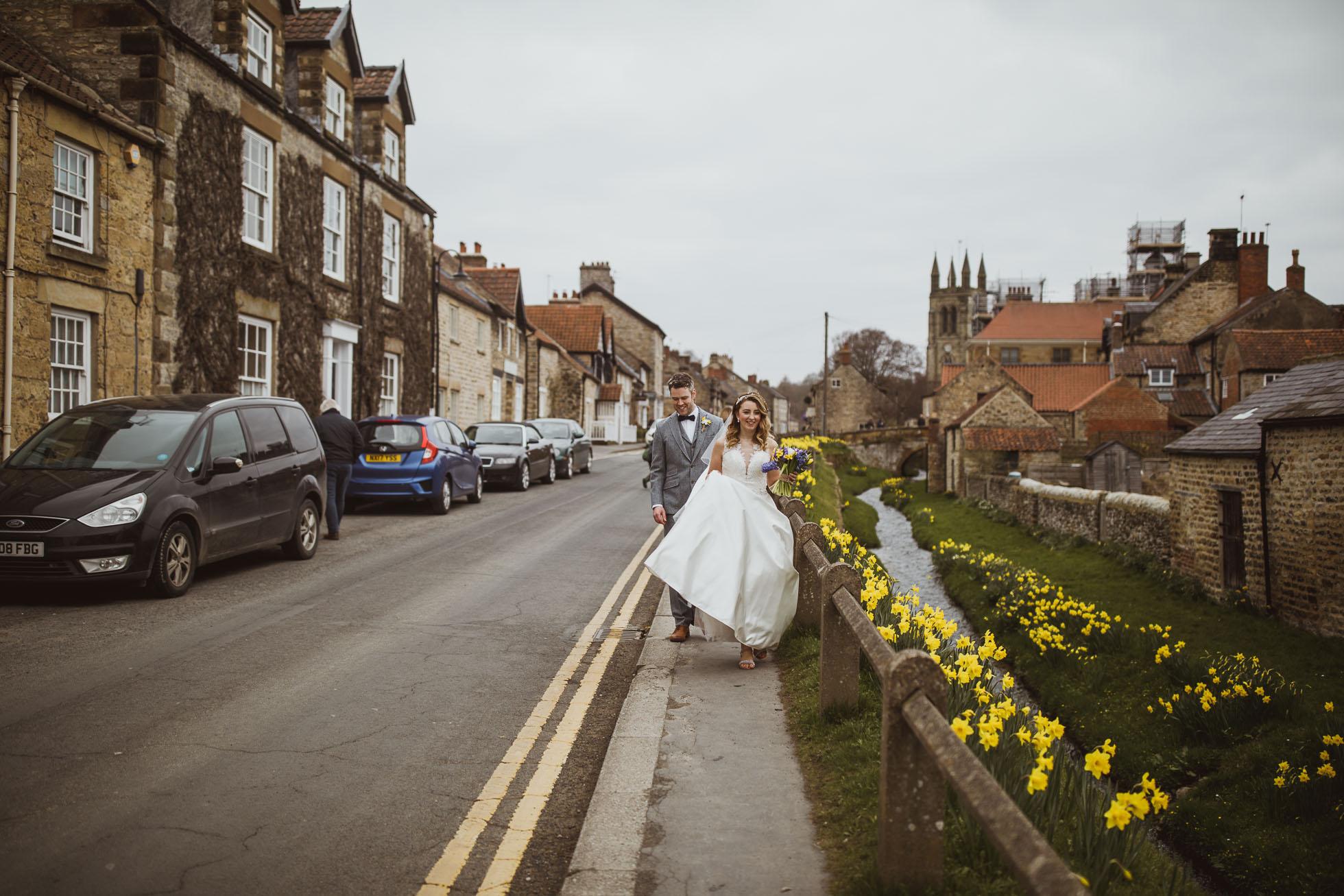 black_swan_helmsley_wedding_photographer-48.jpg