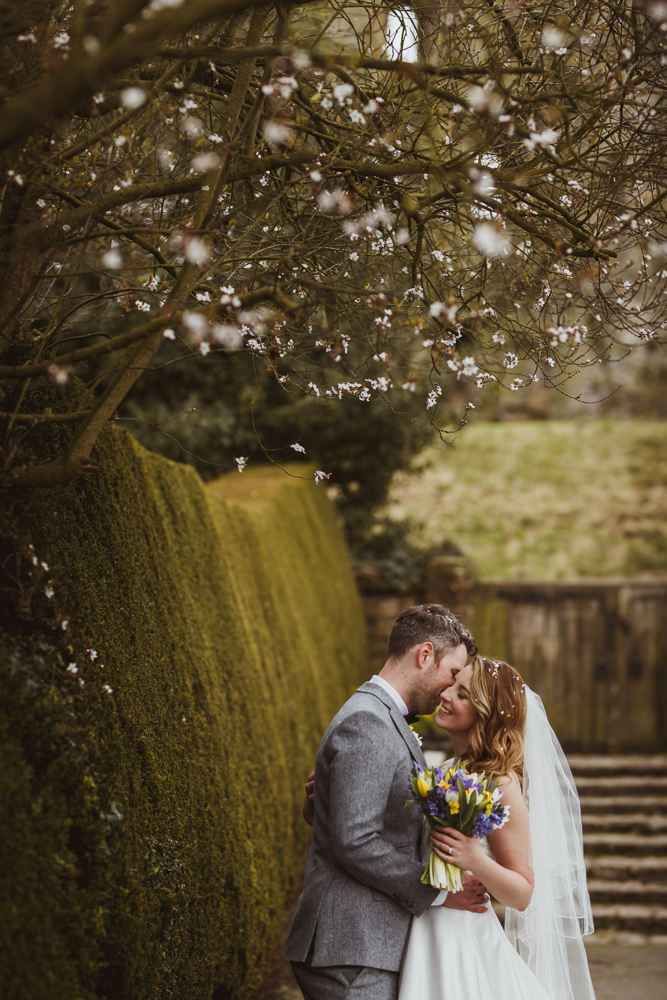 black_swan_helmsley_wedding_photographer-50.jpg