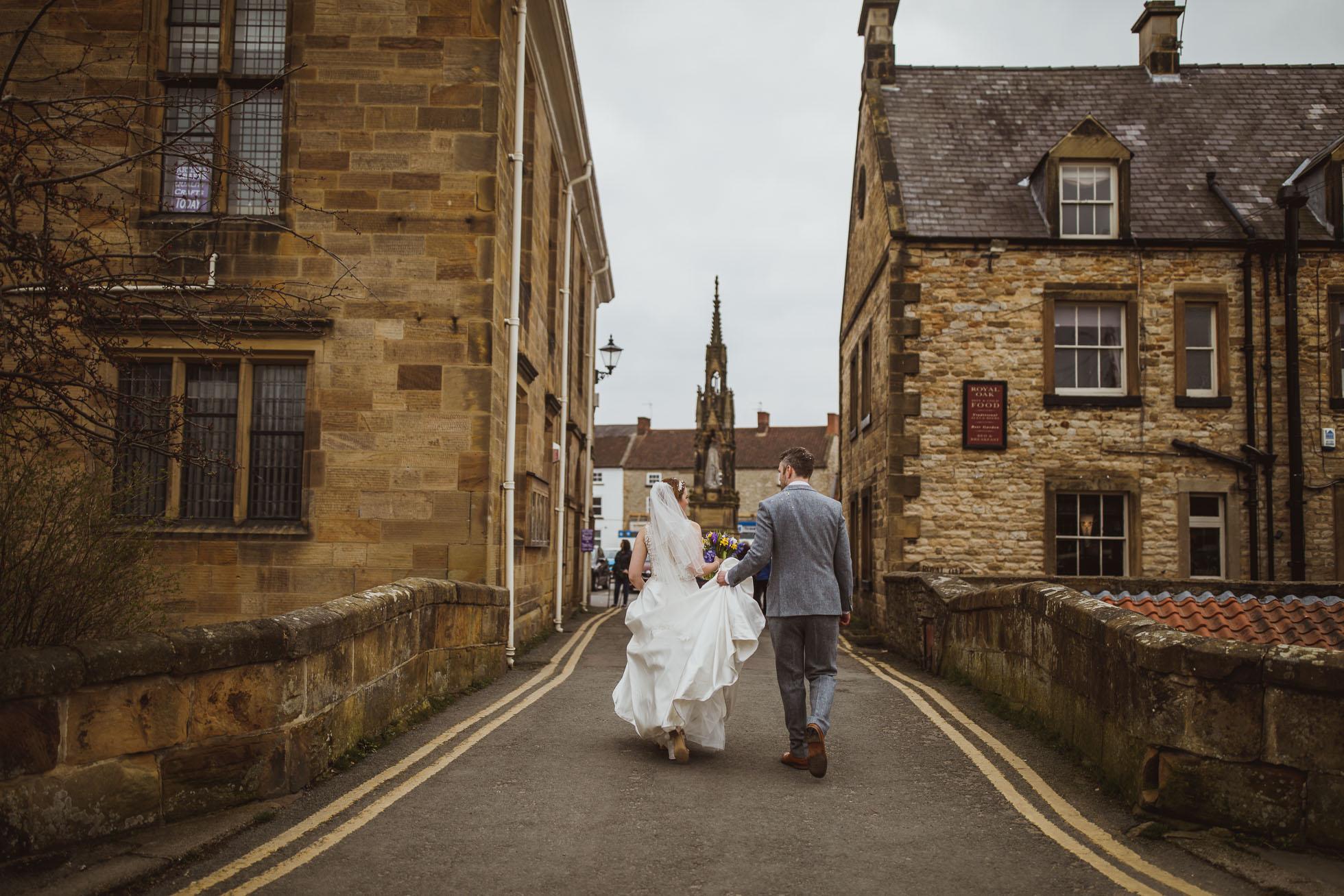 black_swan_helmsley_wedding_photographer-51.jpg