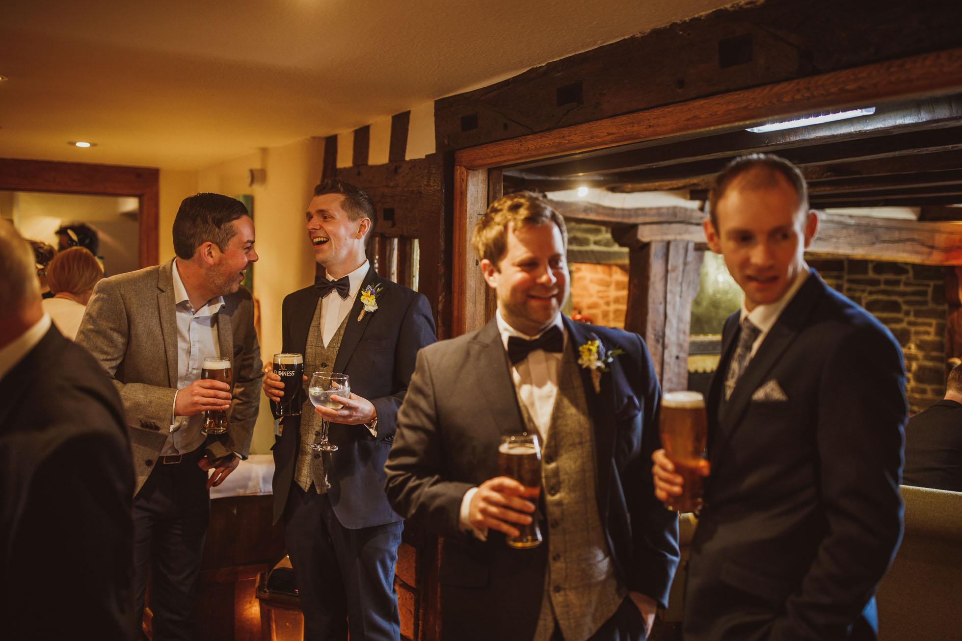 black_swan_helmsley_wedding_photographer-62.jpg
