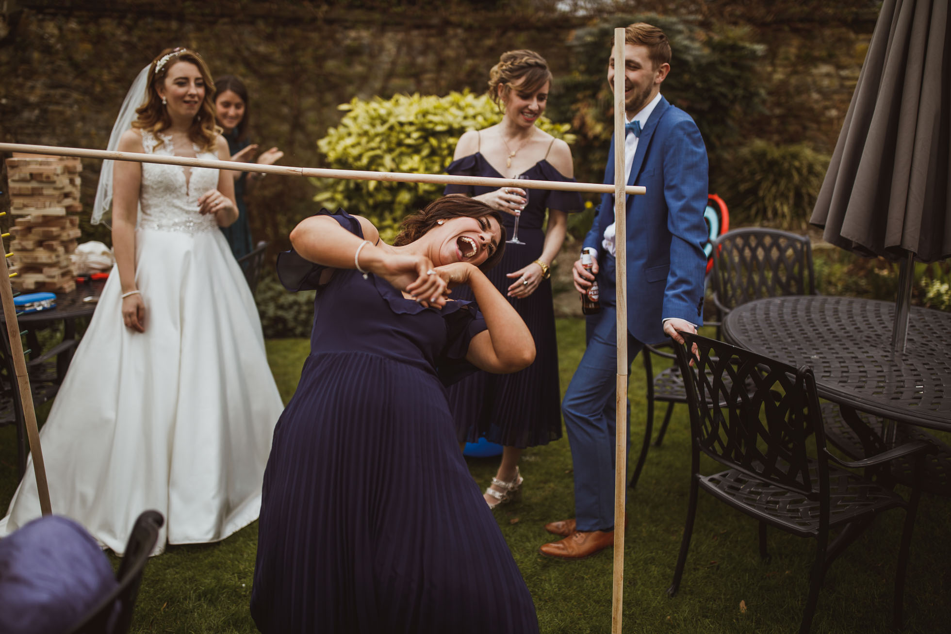 black_swan_helmsley_wedding_photographer-65.jpg
