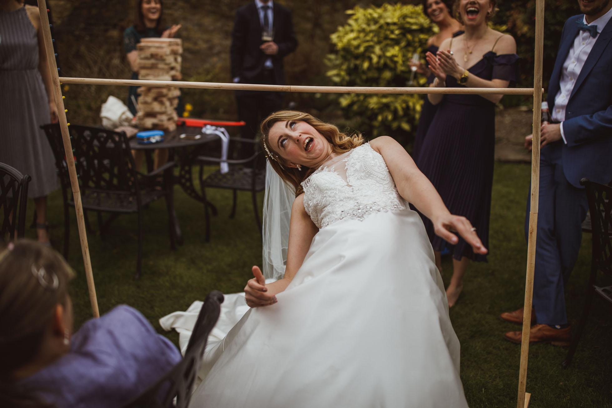 black_swan_helmsley_wedding_photographer-67.jpg