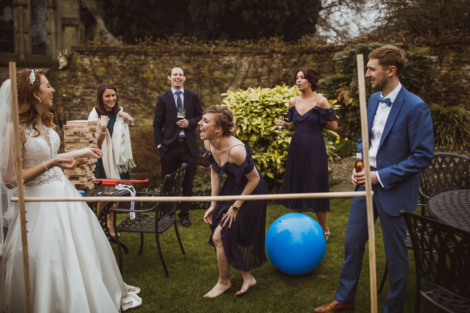 black_swan_helmsley_wedding_photographer-66.jpg