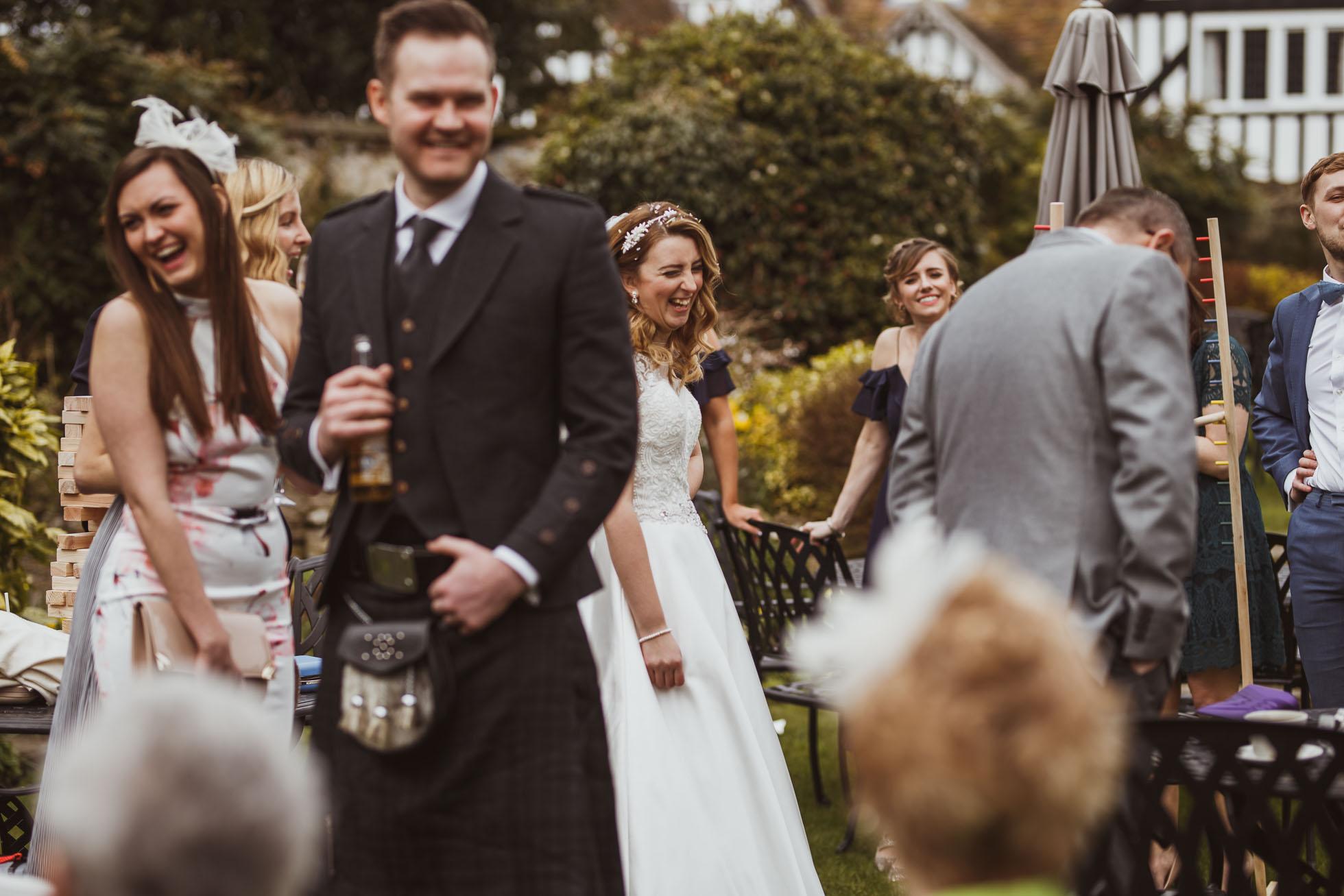 black_swan_helmsley_wedding_photographer-68.jpg