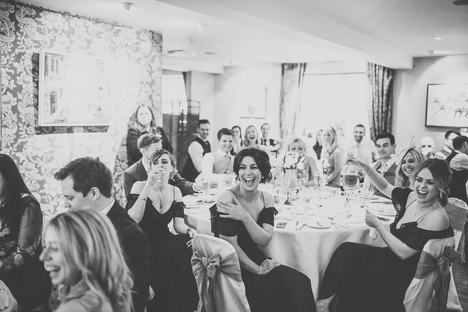 black_swan_helmsley_wedding_photographer-71.jpg