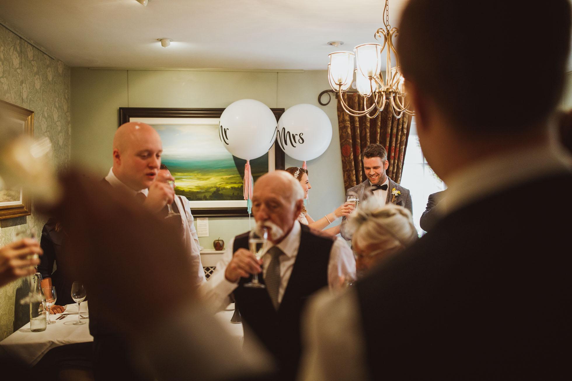 black_swan_helmsley_wedding_photographer-74.jpg