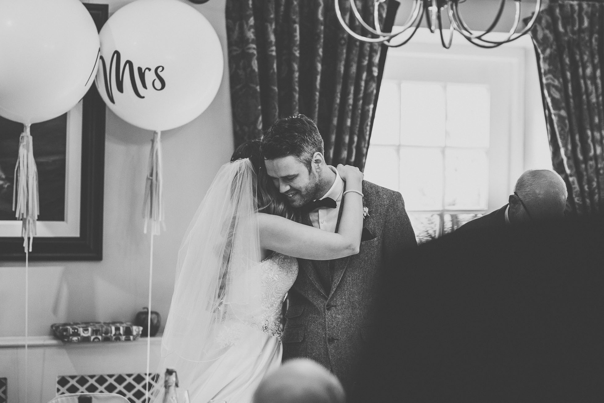 black_swan_helmsley_wedding_photographer-75.jpg